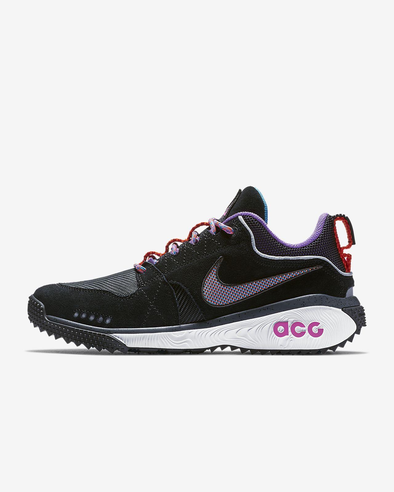 cad7550feacf Nike ACG Dog Mountain Men s Shoe. Nike.com IN
