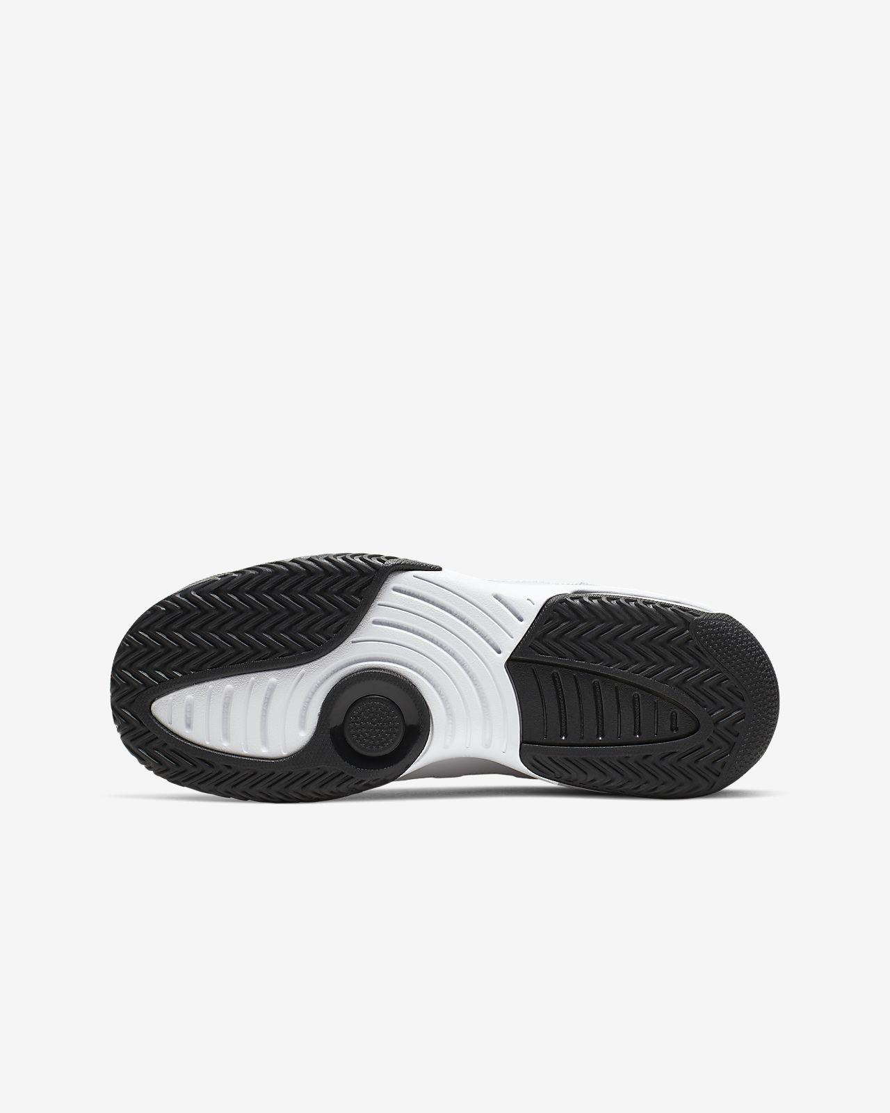 new concept ac61e bf8b2 Jordan Max Aura Older Kids' (Boys') Shoe