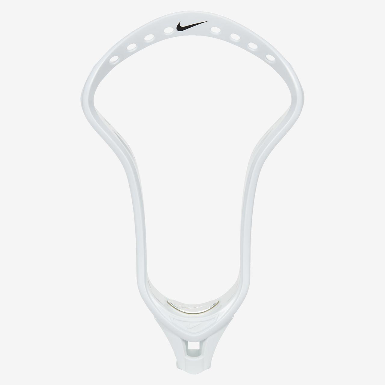 Nike CEO U Unstrung Lacrosse Head