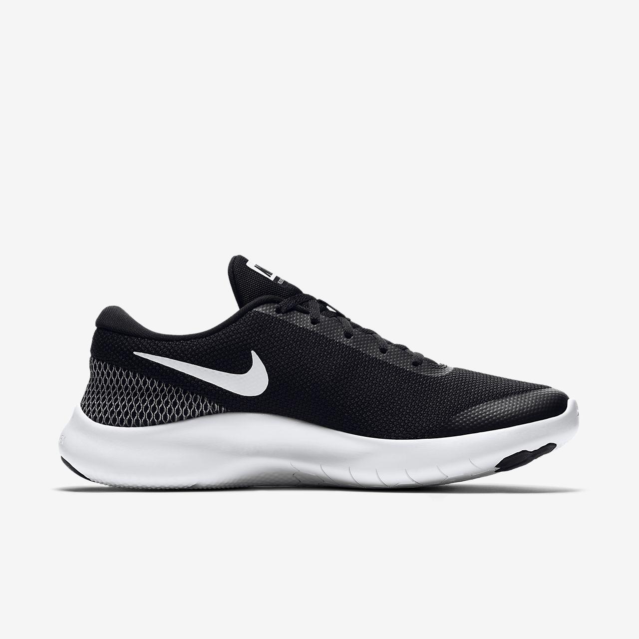Nike Running / Trail Flex Experience Run 7 Nike Barato 100% Garantizada Navegar Venta sve7CCrM