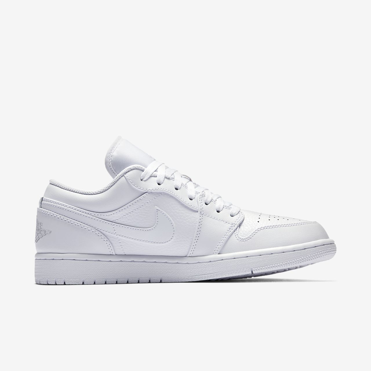 air jordan 1 mens low nz