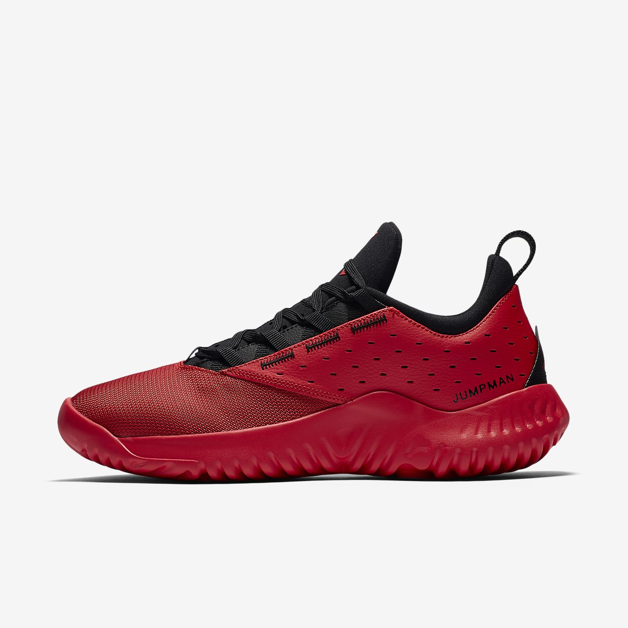 Jordan Proto-Lyte 男鞋