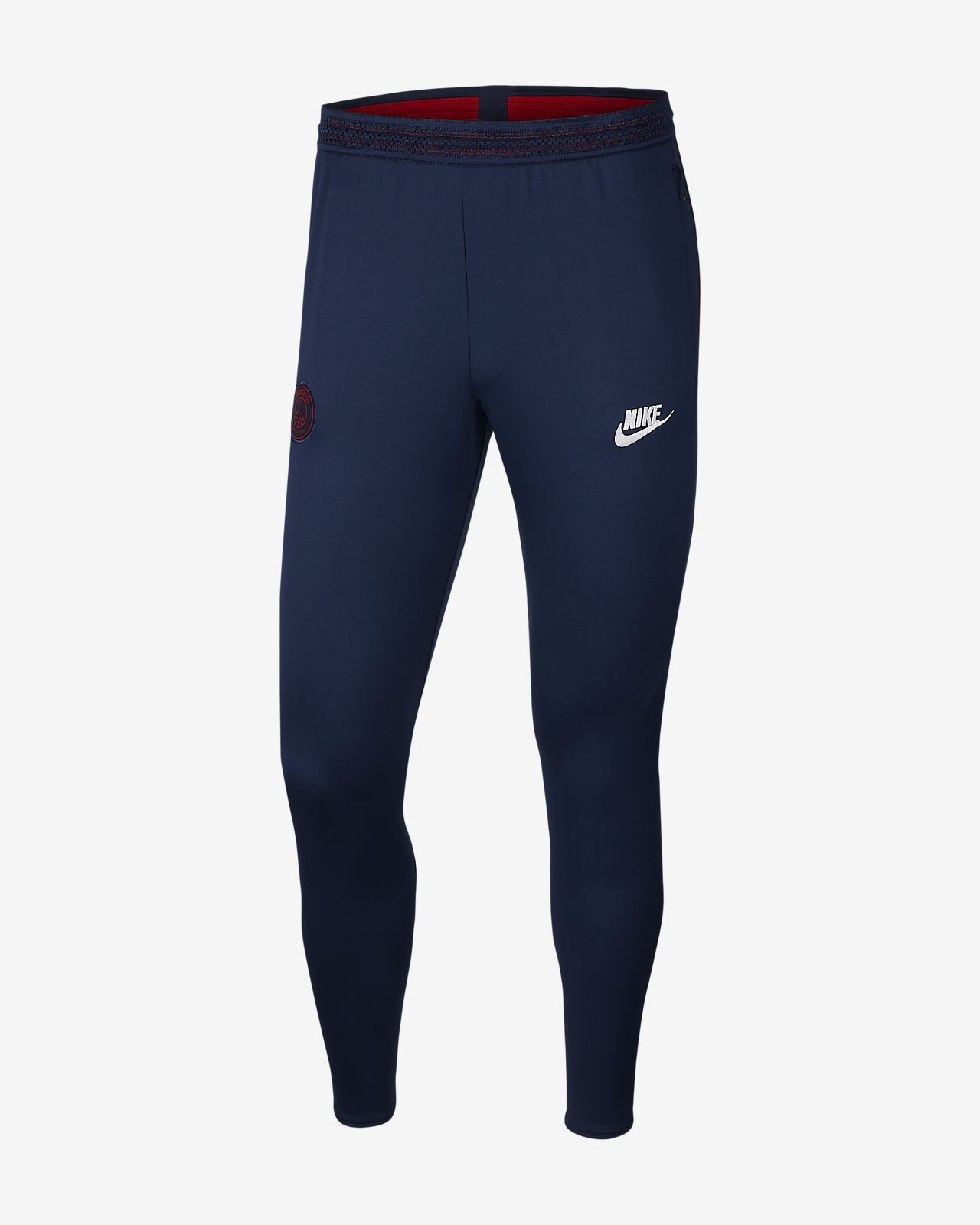 Paris Saint-Germain Strike Men's Football Pants