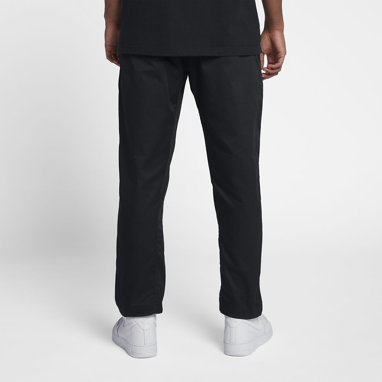 39232860d3 Low Resolution NikeLab Collection Men's Woven Pants NikeLab Collection  Men's Woven Pants