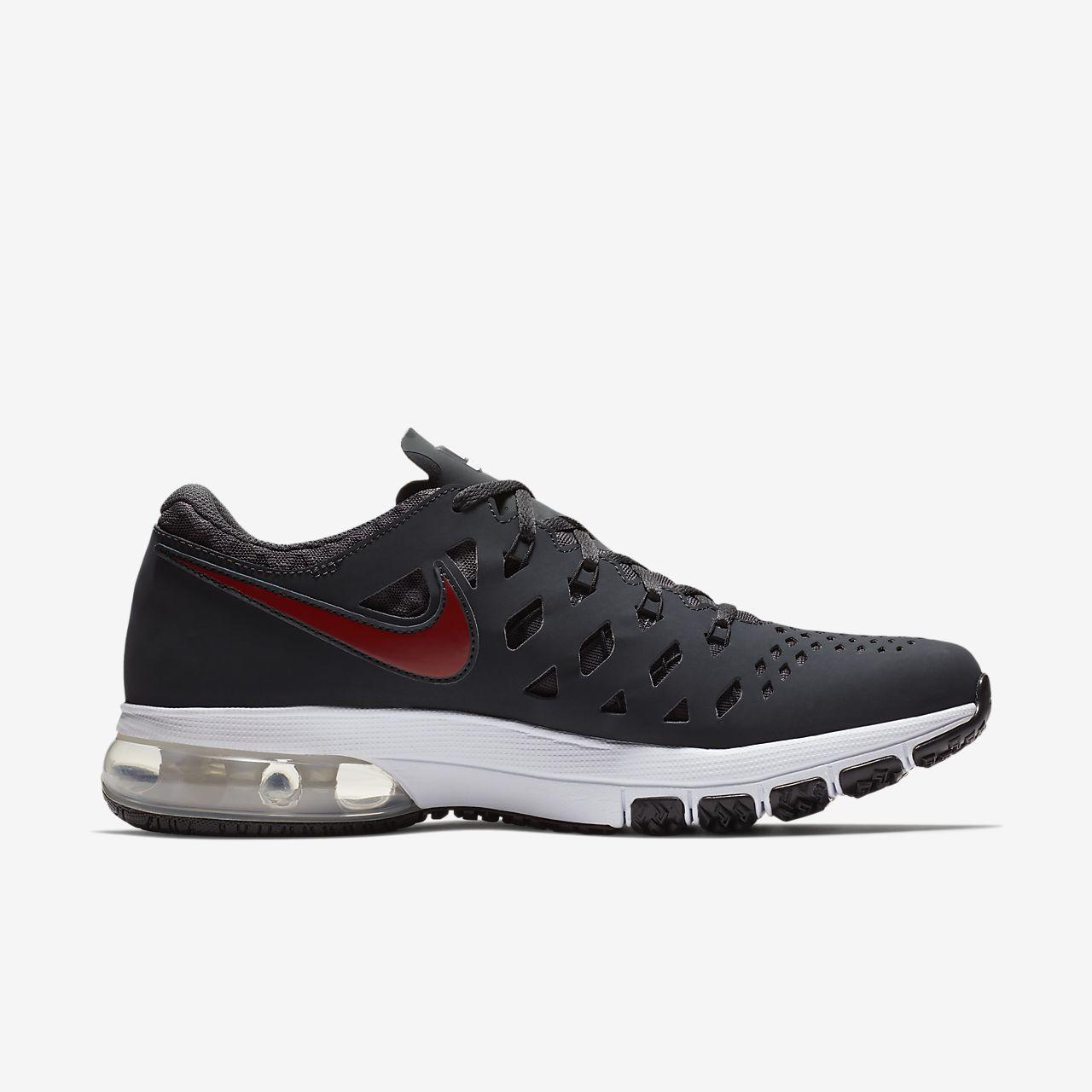 Nike Sportswear Men Black/Black Model:180