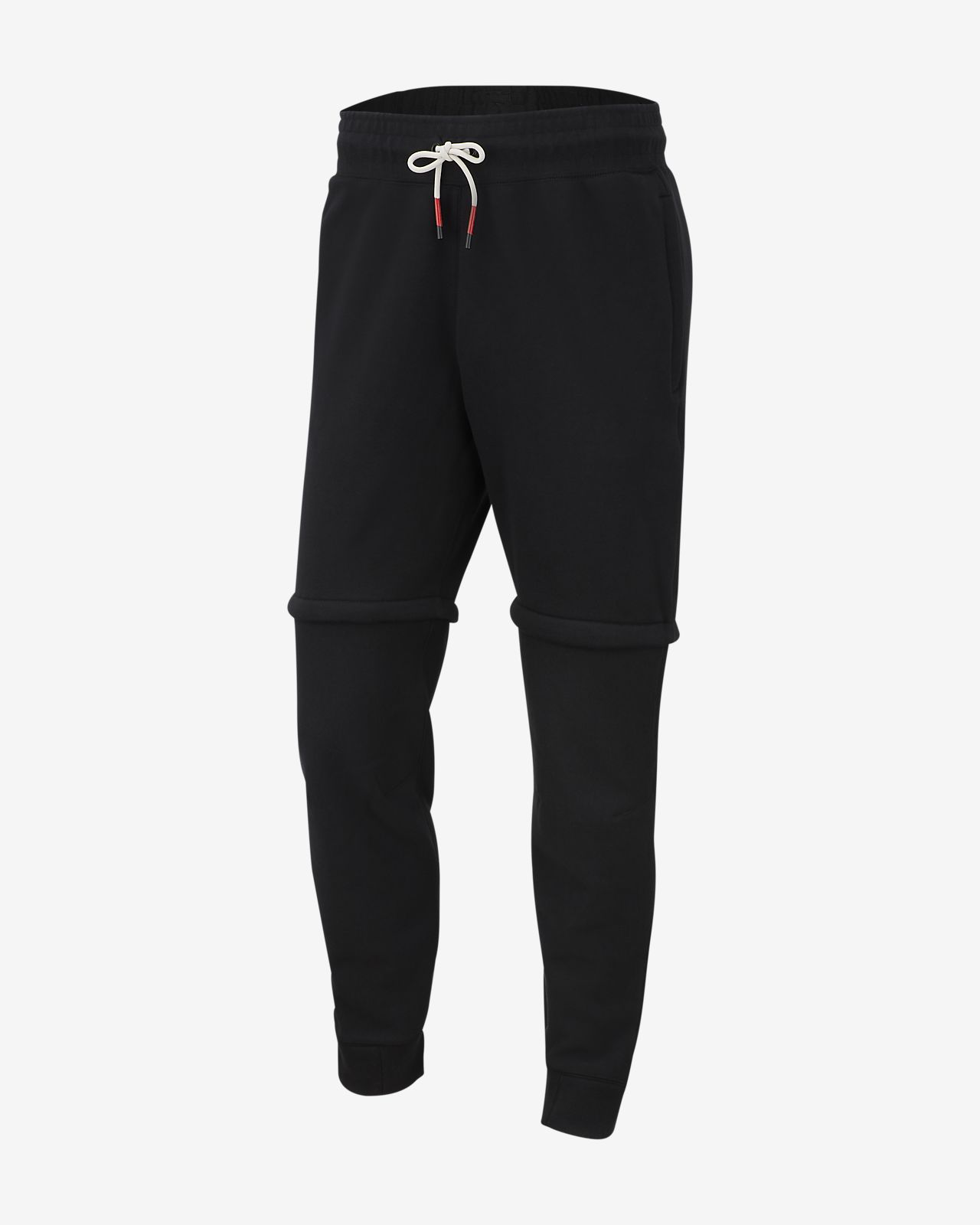 Kyrie Men's Trousers