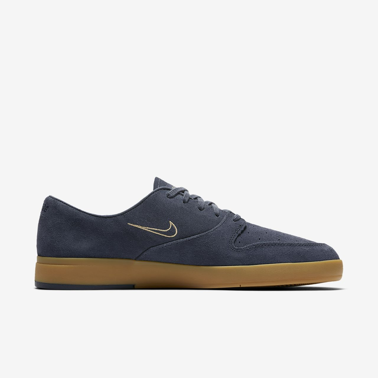 size 40 734a3 66f6f ... Nike SB Zoom Paul Rodriguez Rodriguez Rodriguez Ten Herren-Skateboardschuh  Mode Schuhe-AR2494DS 9ccbe0 ...