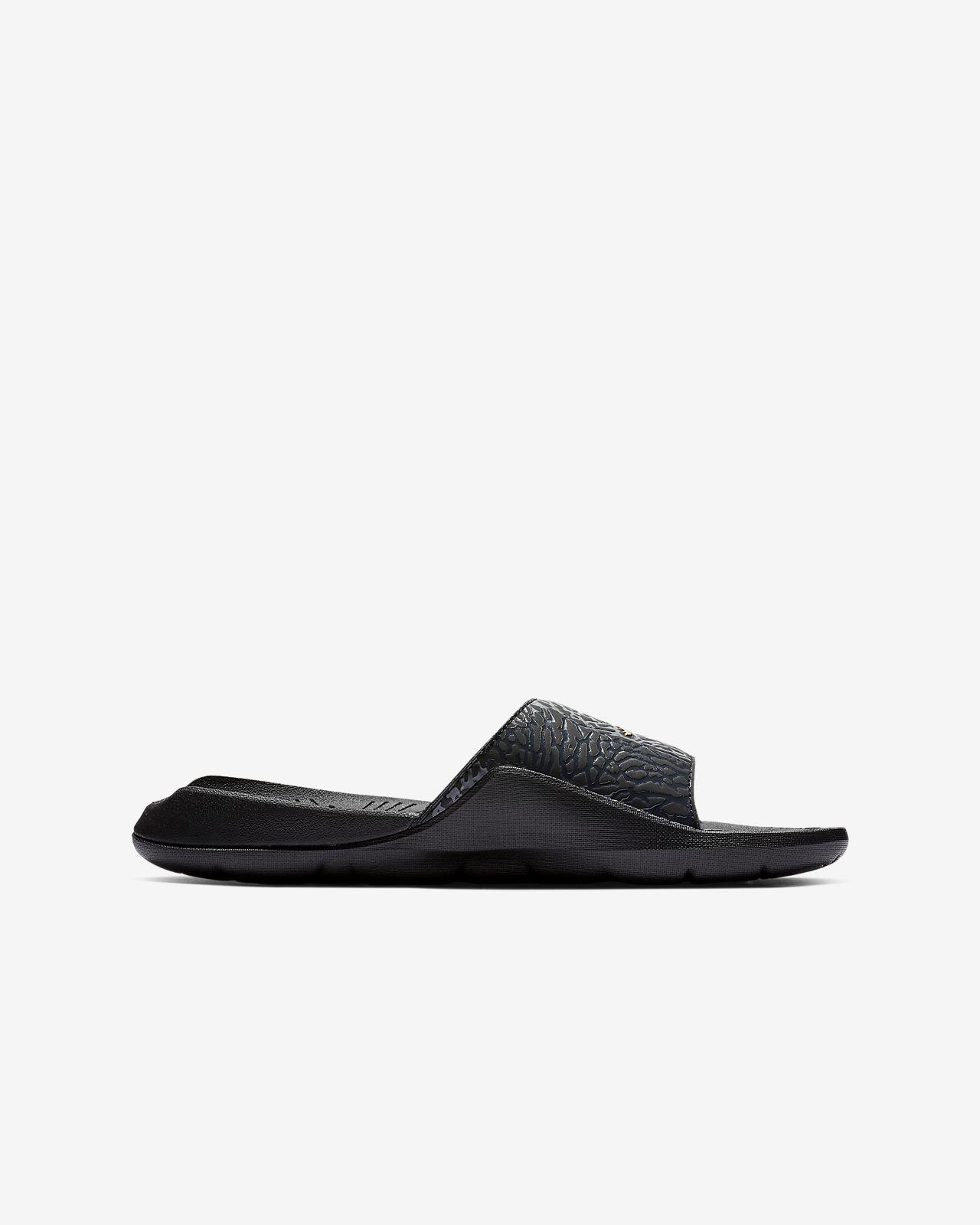 0eb240e84625 Jordan Hydro 7 V2 Slide. Nike.com