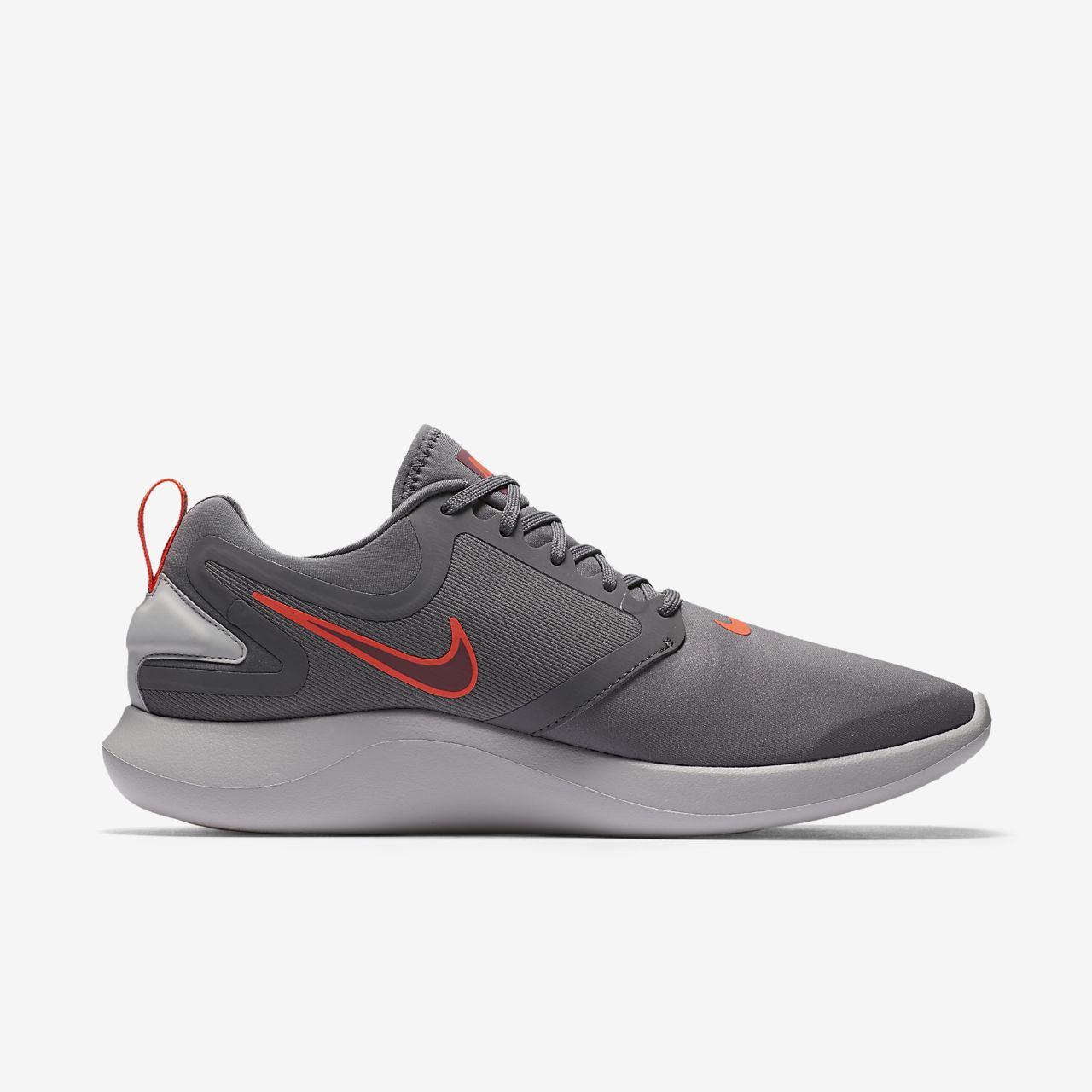 Low Resolution Nike LunarSolo Erkek Koşu Ayakkabısı Nike LunarSolo Erkek  Koşu Ayakkabısı