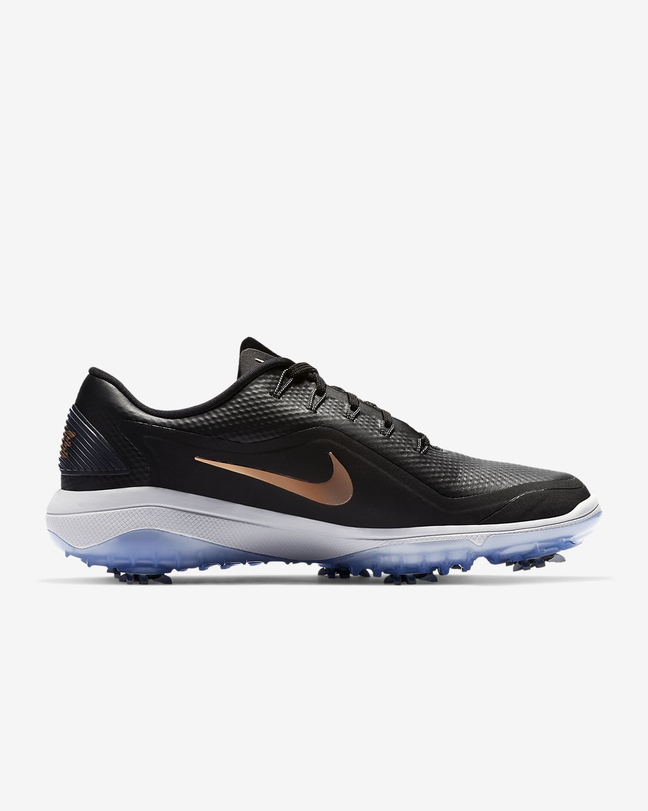 5a25a15b09f9 Nike React Vapor 2 Women s Golf Shoe. Nike.com