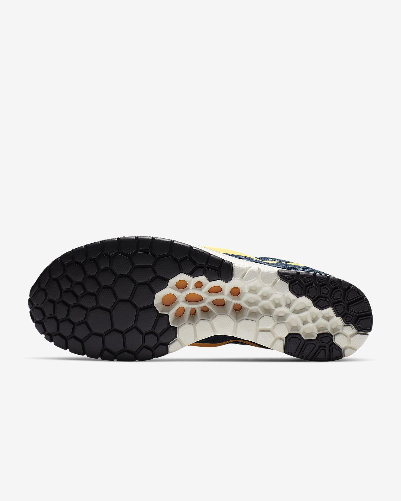 d4383f0448c Nike Air Zoom Streak 7 Running Shoe. Nike.com