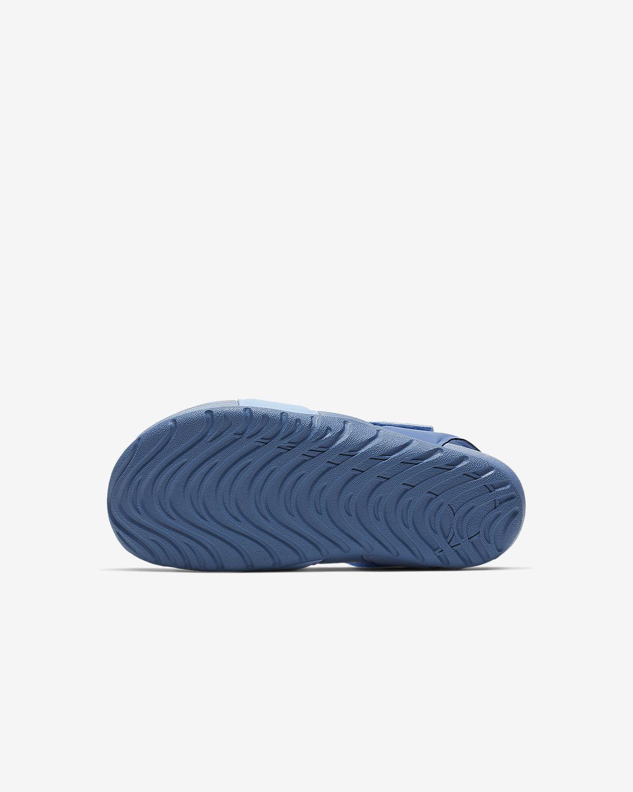 7097ec056656 Nike Sunray Protect 2 Younger Kids  Sandal. Nike.com CA