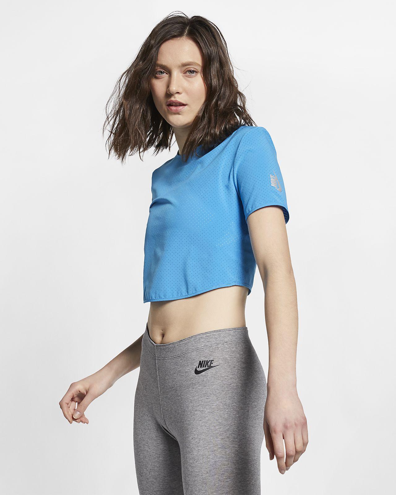 Nike City Ready Women's Top