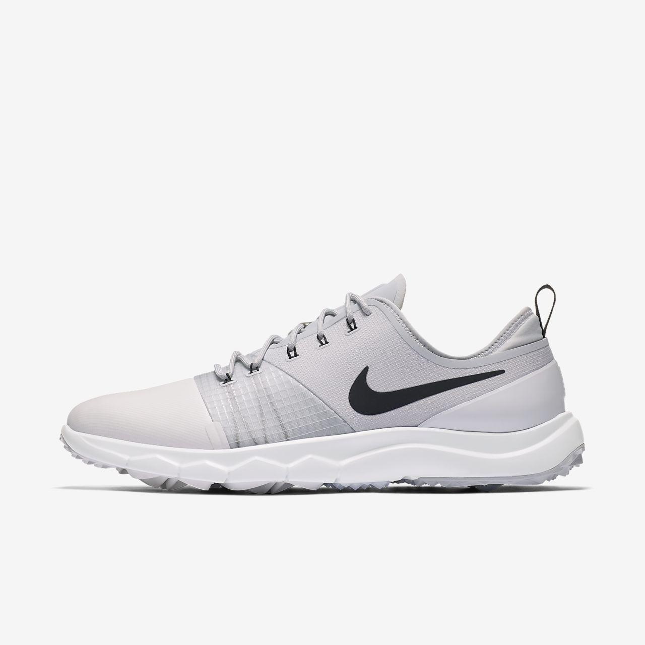 Γυναικείο παπούτσι γκολφ Nike FI Impact 3