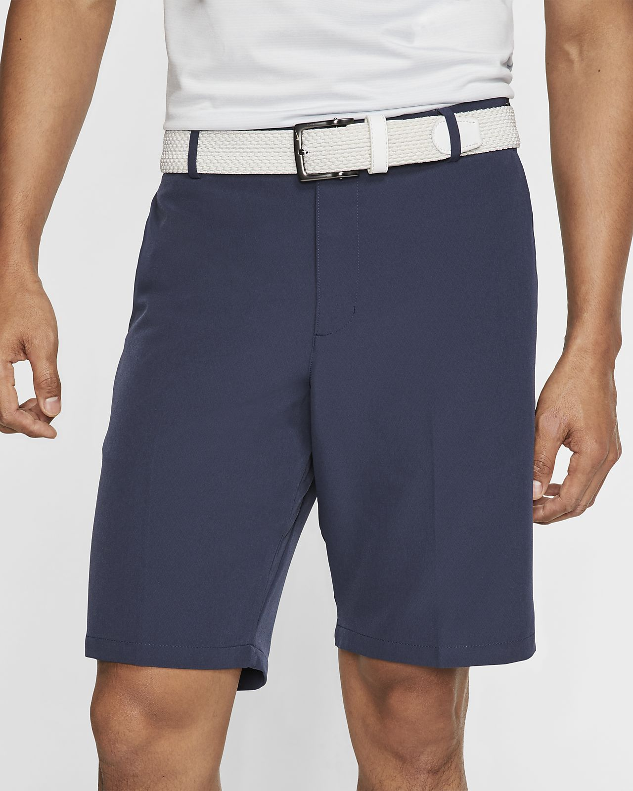 18ab287072e55 Nike Flex Men s Slim Fit Golf Shorts. Nike.com