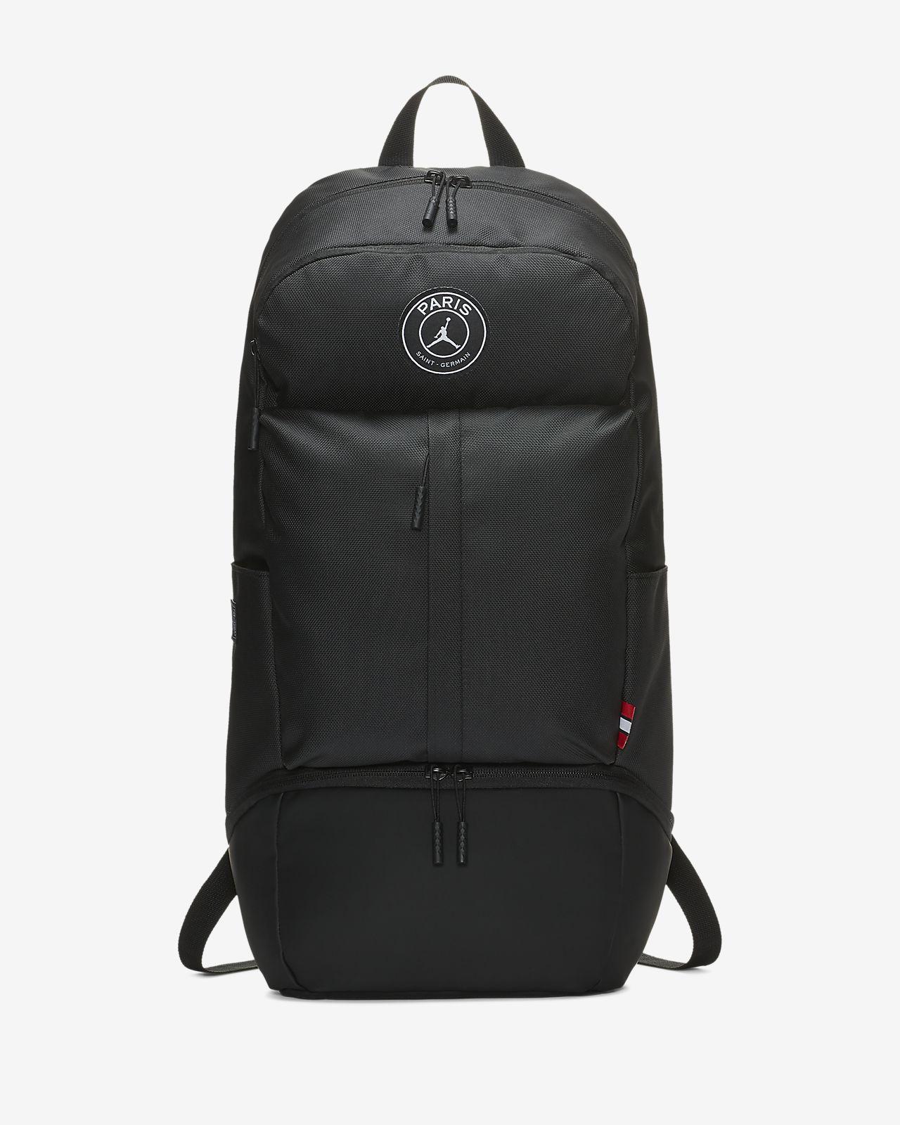 PSG Backpack