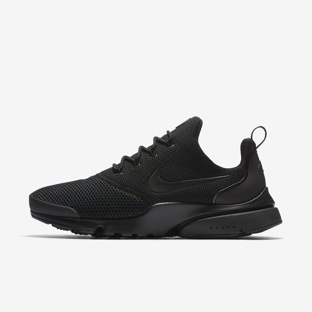 outlet store e3f1a 9e286 ... Chaussure Nike Presto Fly pour Homme
