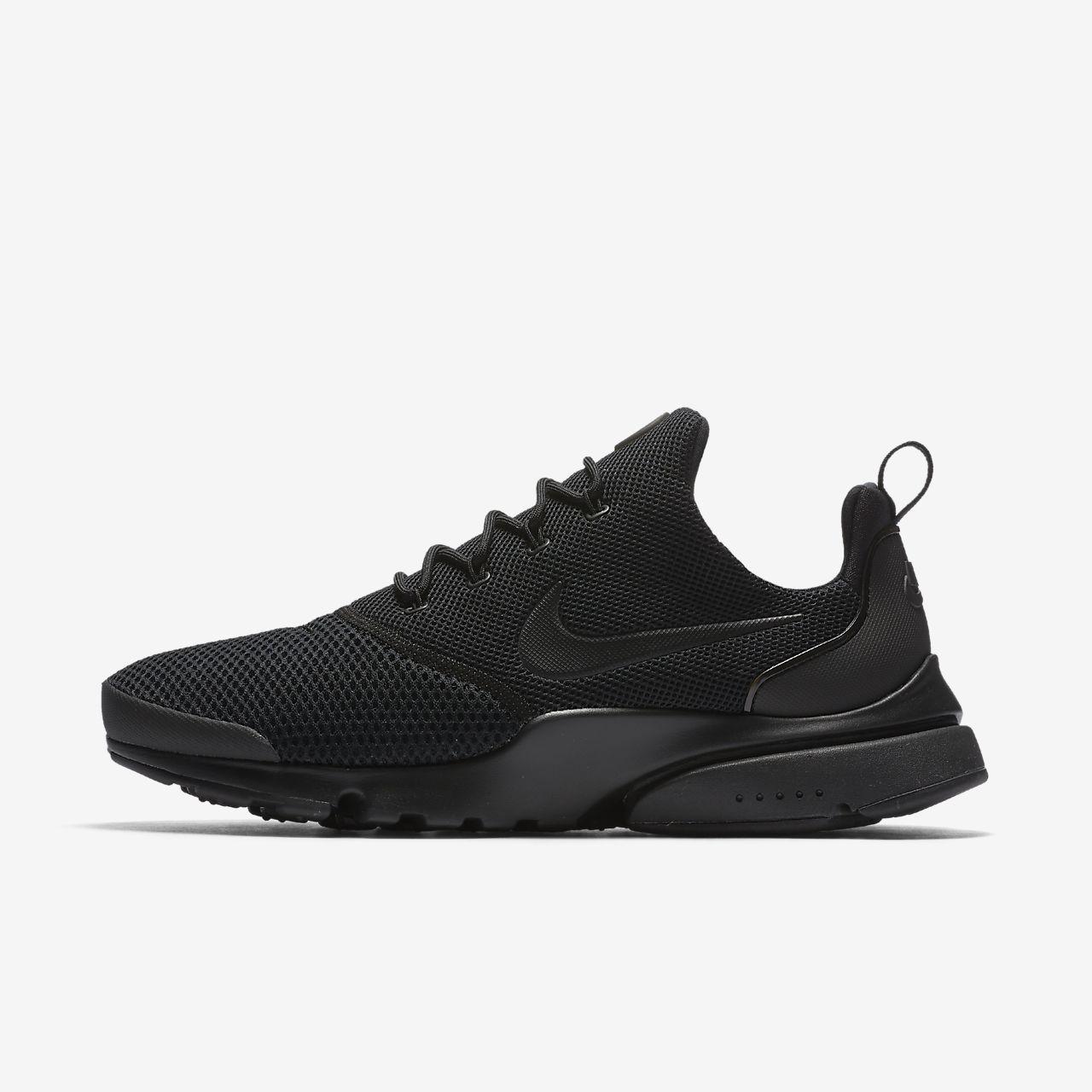 best sneakers 66d02 d1ebf ... Scarpa Nike Presto Fly - Uomo