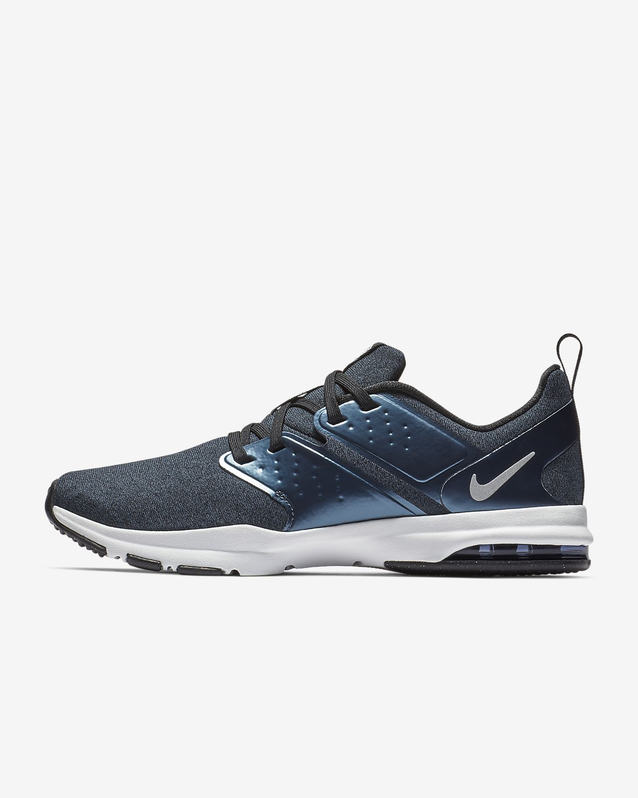 brand new 4efc2 ce5e3 Nike Air Bella TR Premium