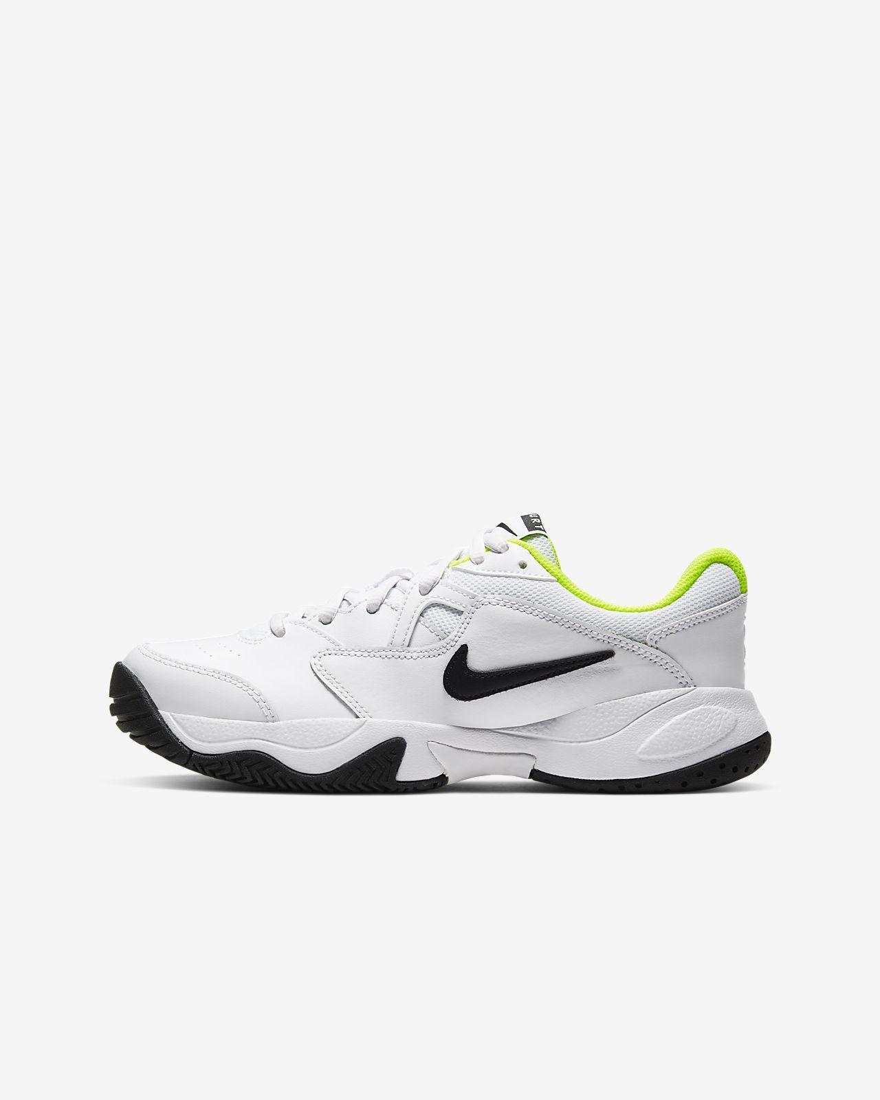 Nike Air Max Plus 3 Schuh für ältere Kinder. Nike BE