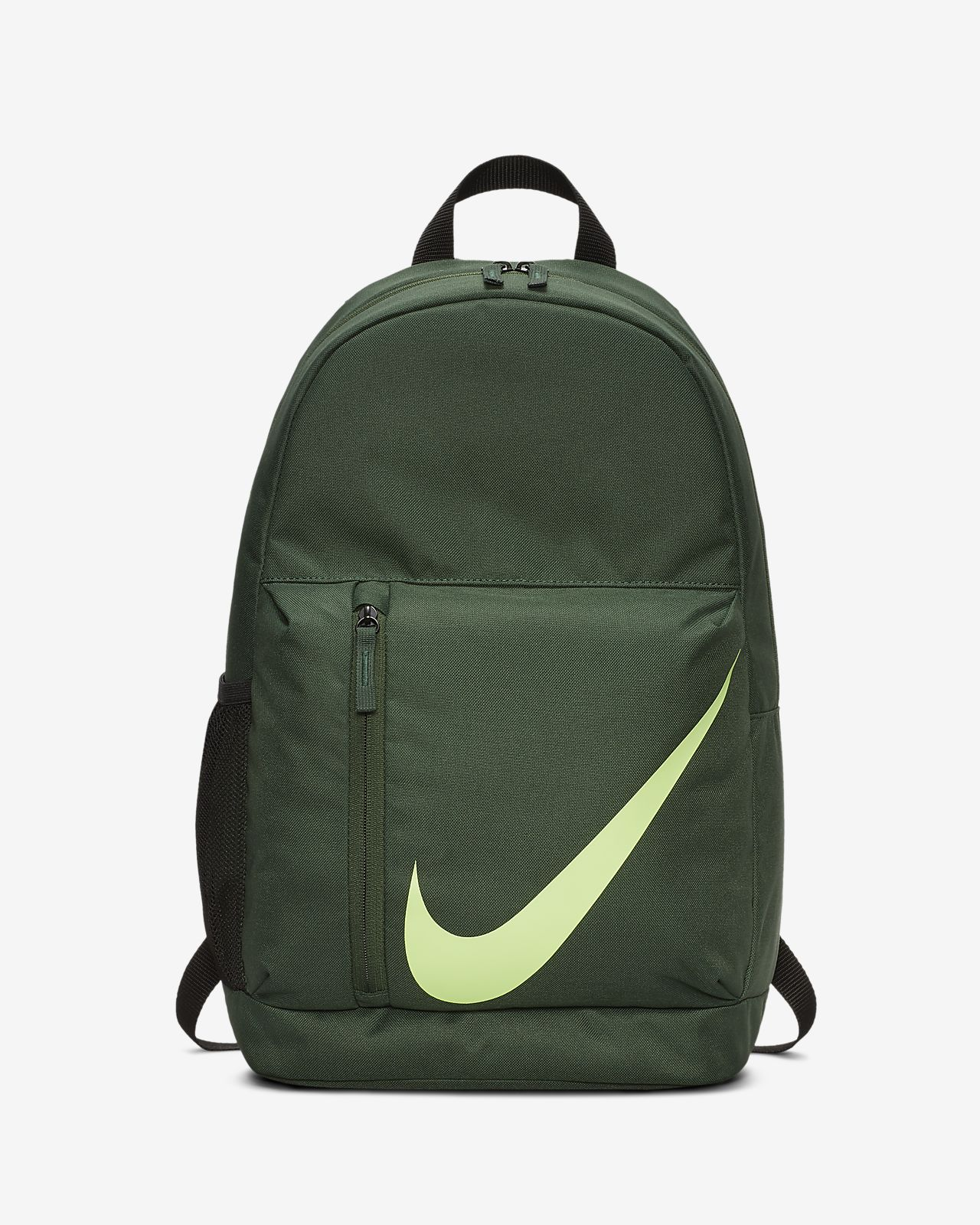 Nike Kids' Backpack