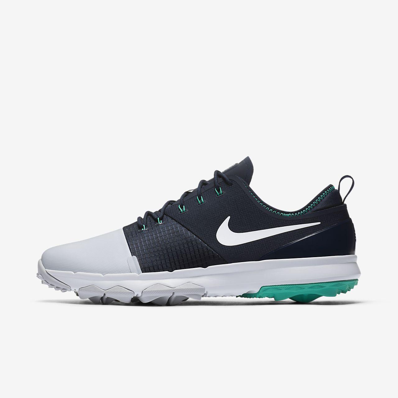 eab159f3119a Nike FI Impact 3 Men s Golf Shoe. Nike.com BE