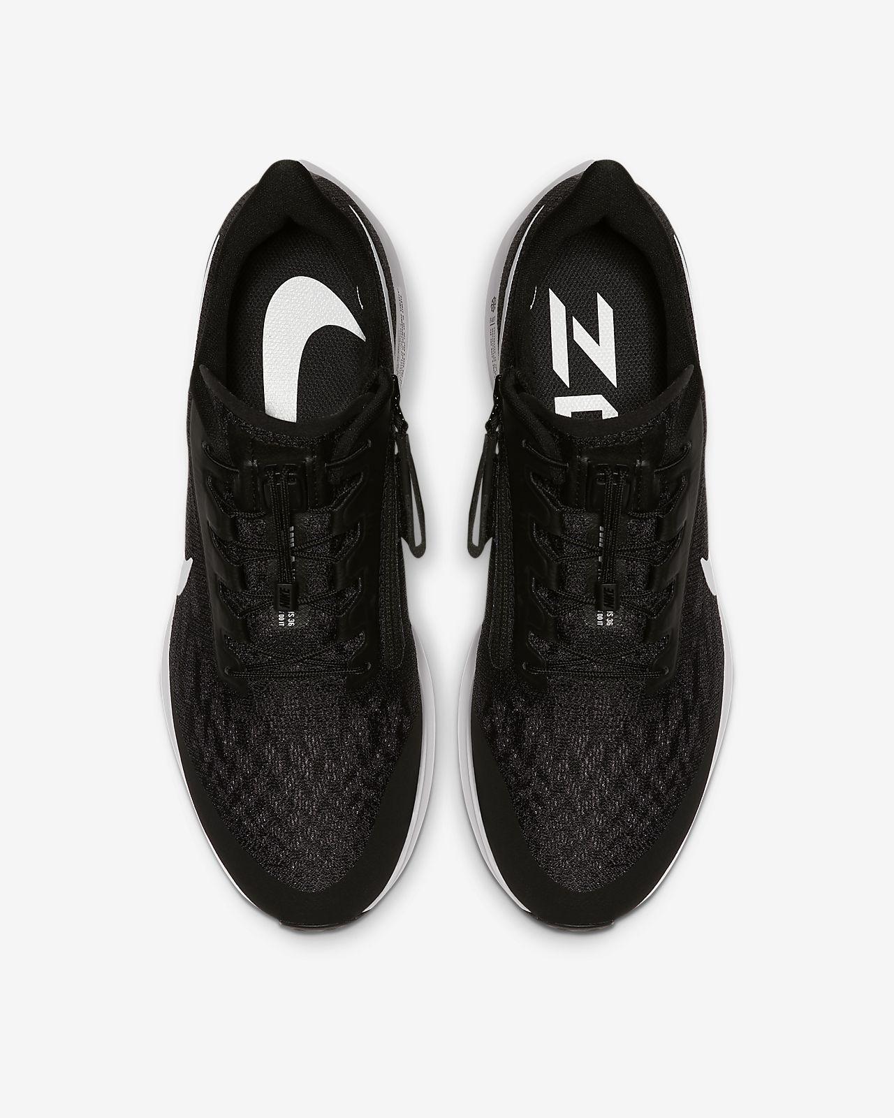 zapatillas running hombre nike pegasus