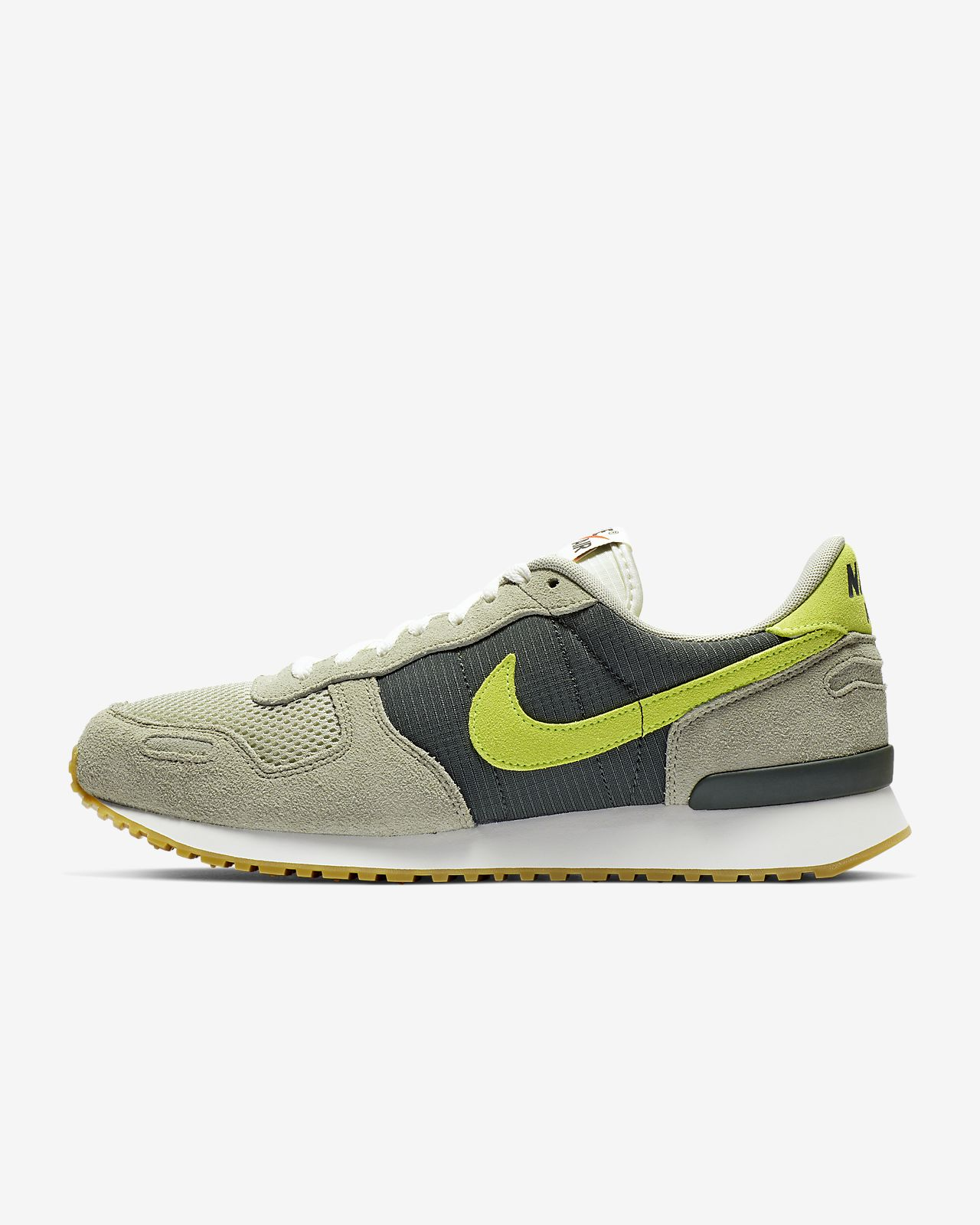 the best attitude 082c3 e7ee0 Chaussure Nike Air Vortex pour Homme