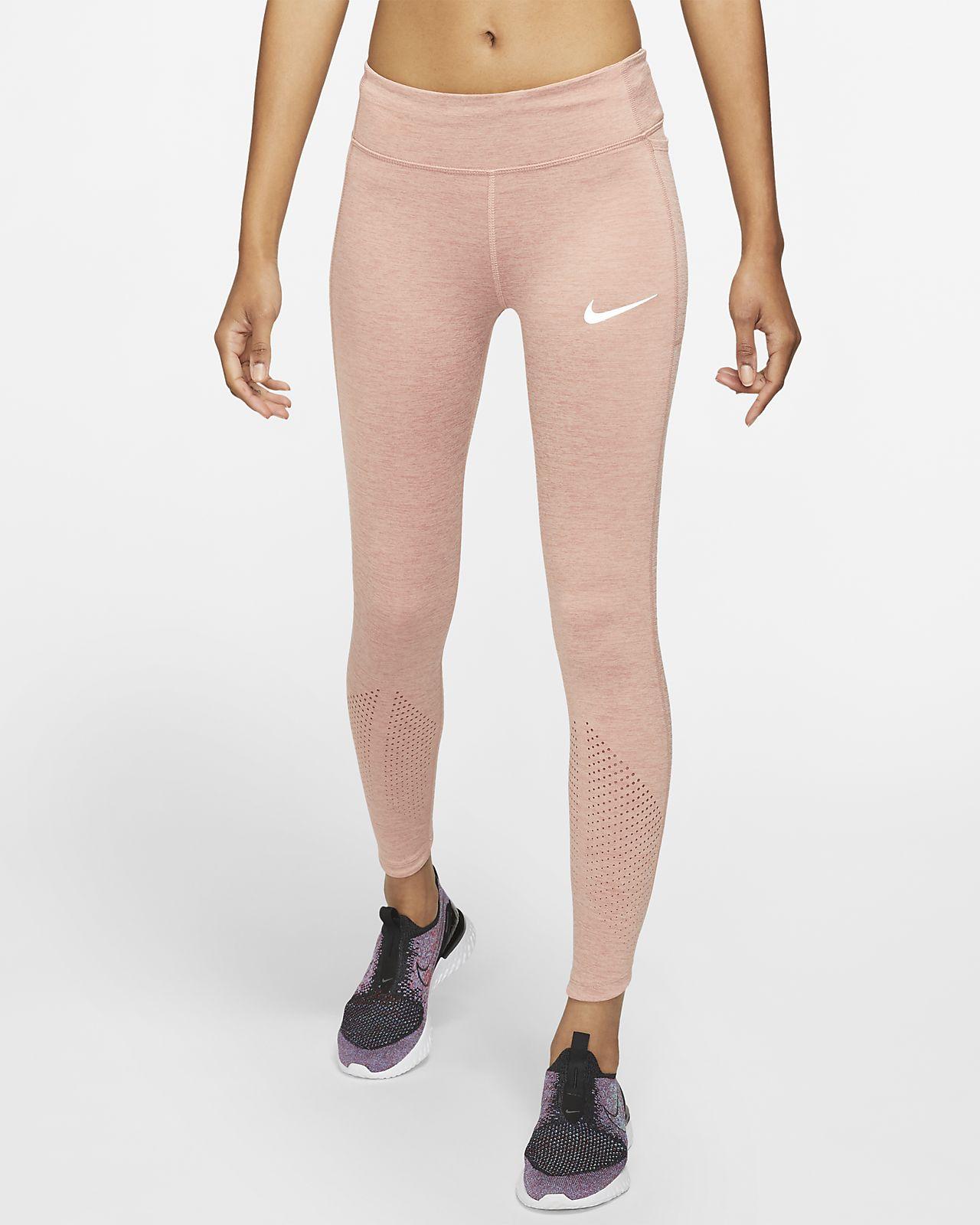 Nike Epic Lux Women's Leggings