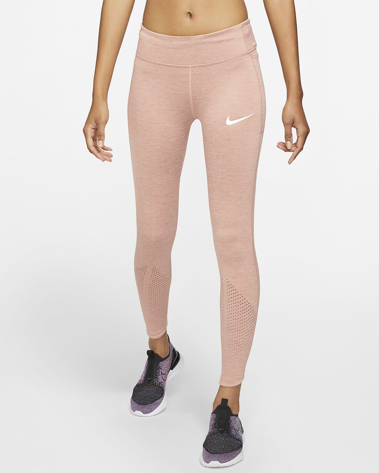 Tights Nike Epic Lux - Donna