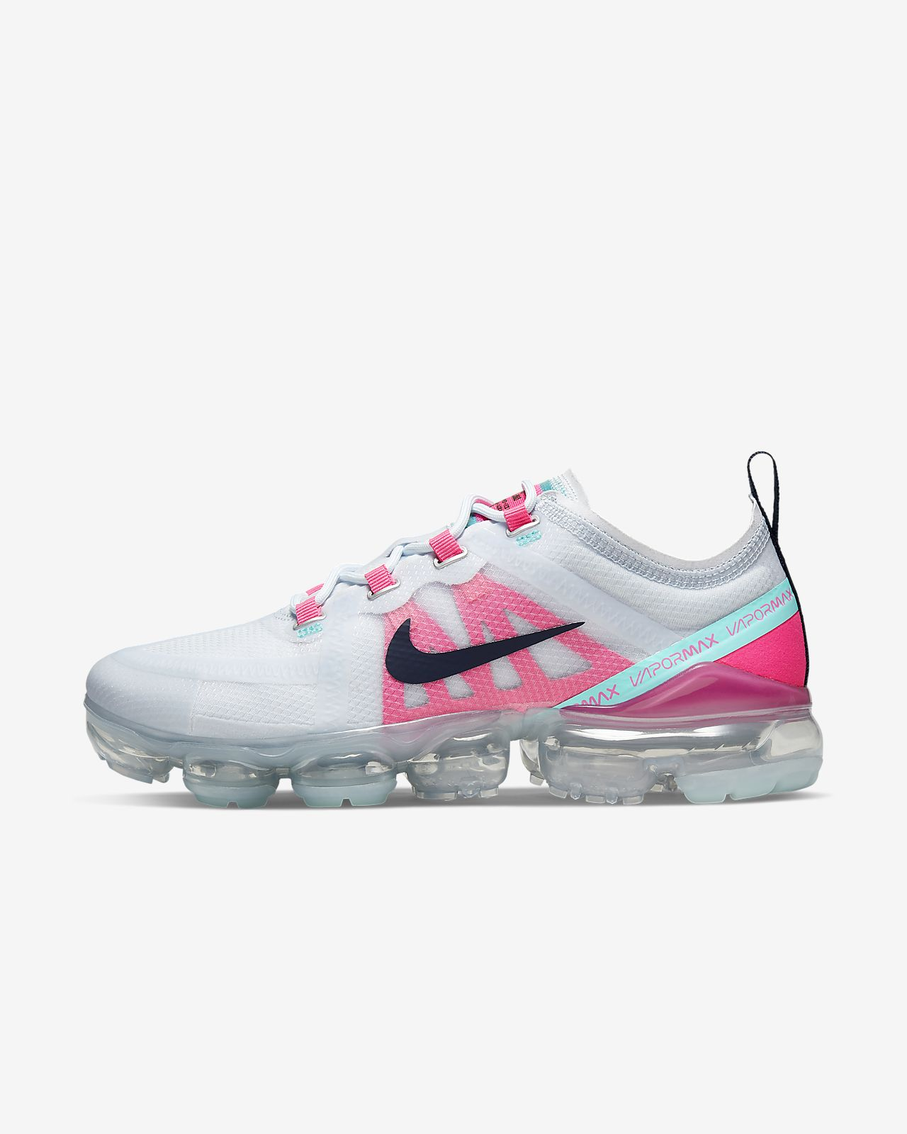 nike air damen neue modelle 2019