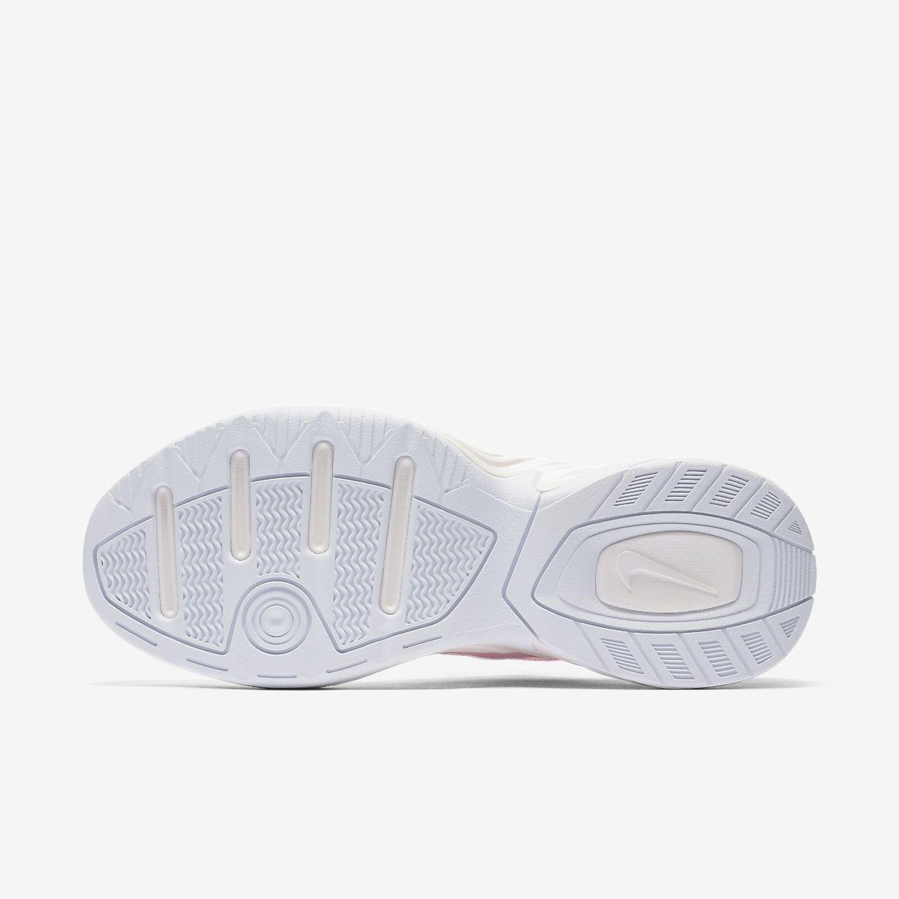 ... Nike M2K Tekno Women's Shoe