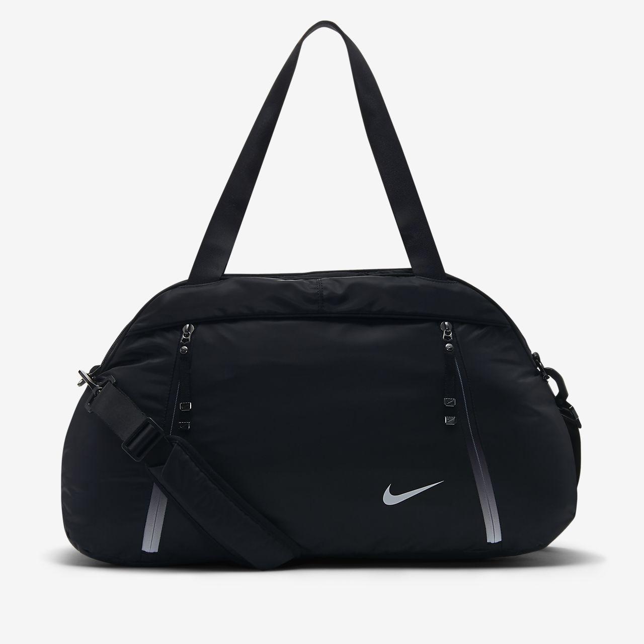 3ea33011552f Nike Auralux Solid Club Training Bag. Nike.com IN