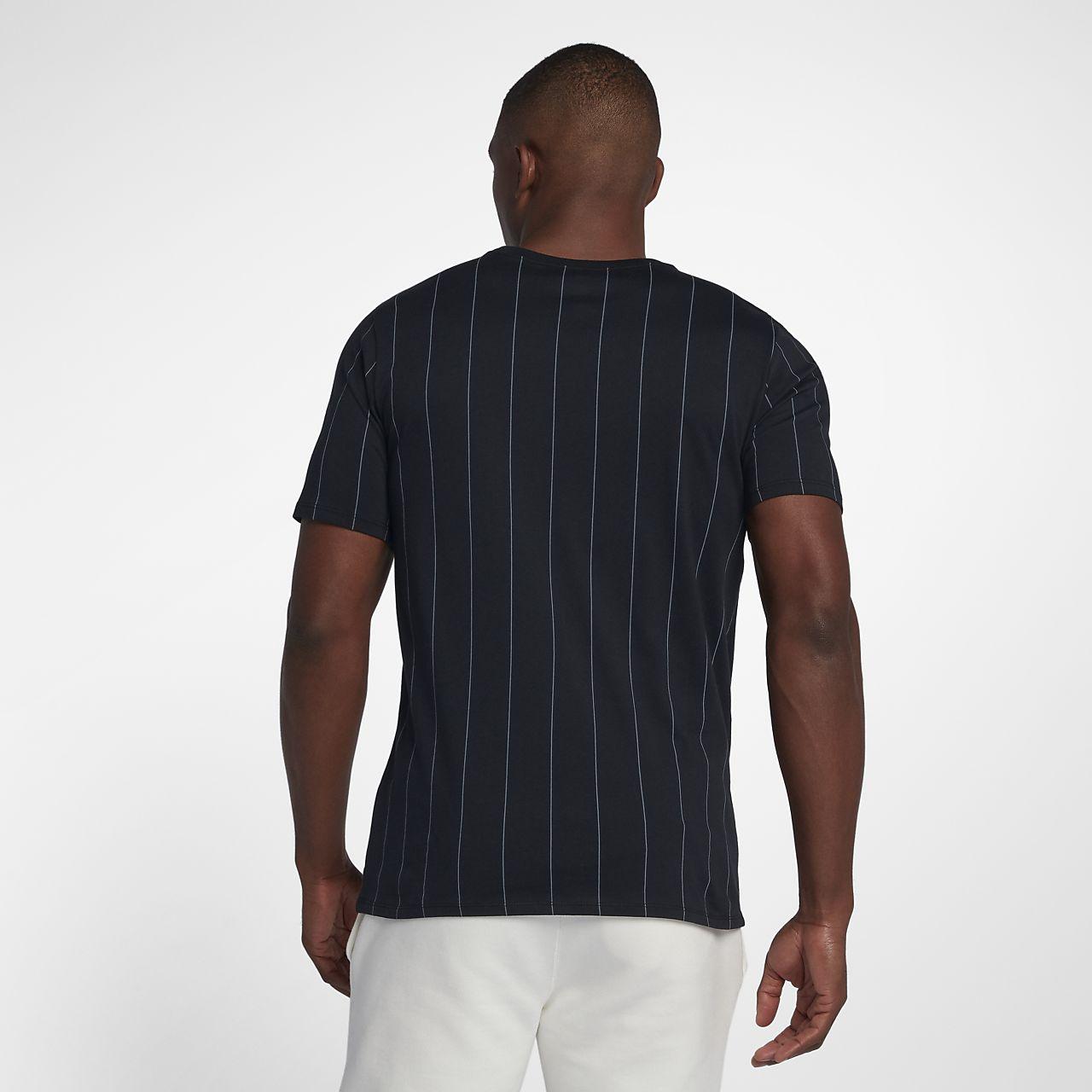 Jordan Sportswear AJ 9 Men's T-Shirt. Nike.com