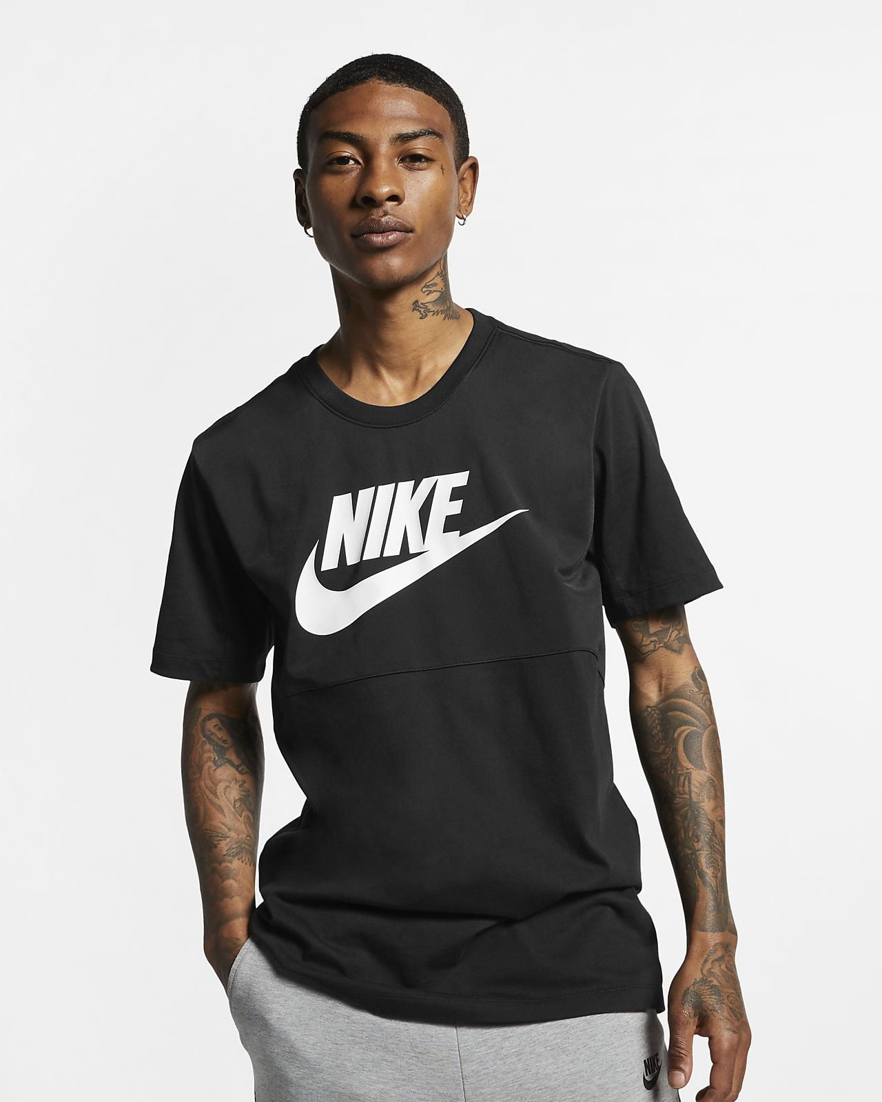 Nike Sportswear Men's Top