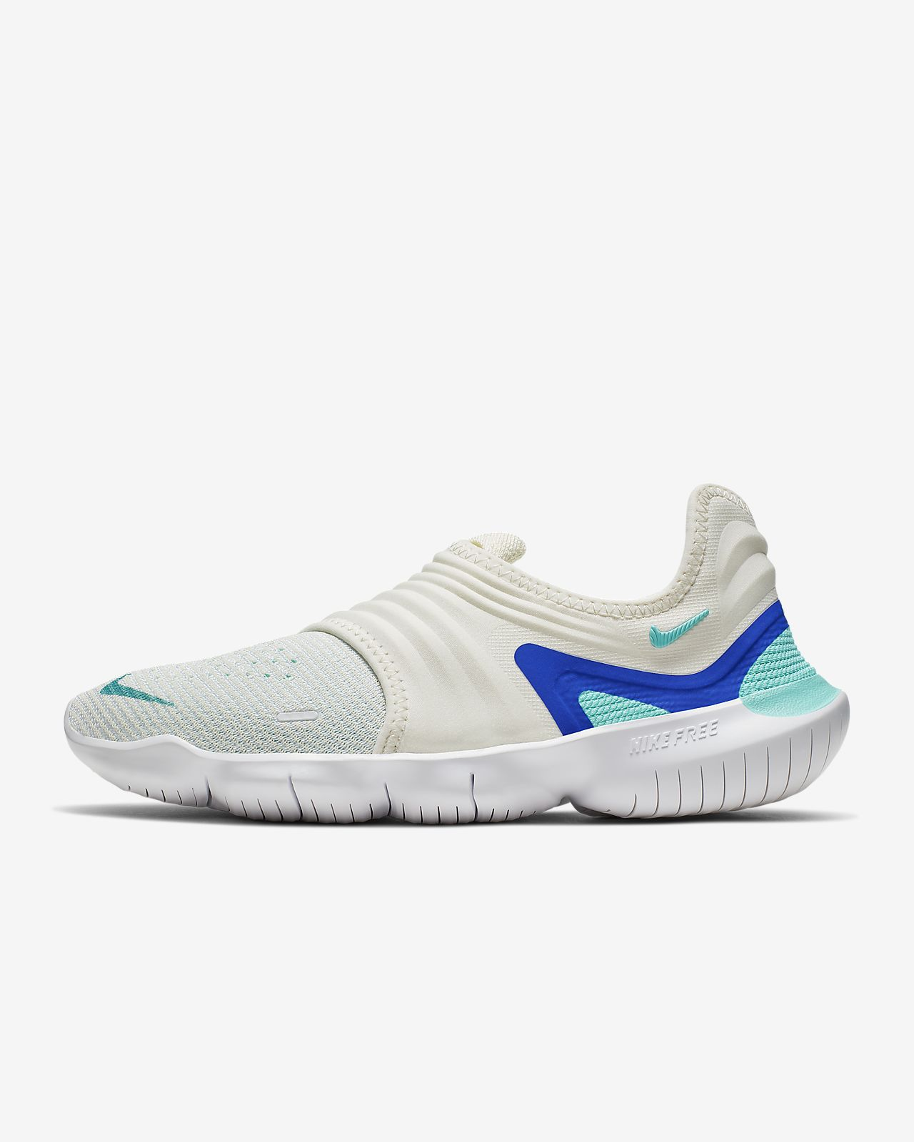 classic fit authorized site huge sale Chaussure de running Nike Free RN Flyknit 3.0 pour Femme. Nike CA