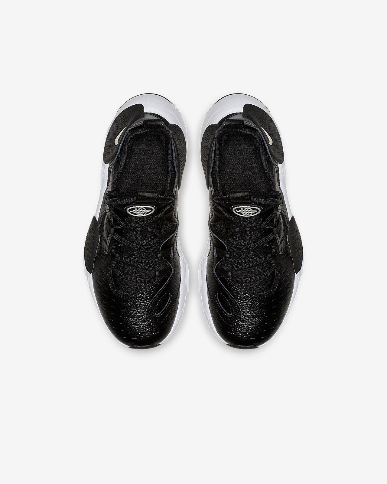 e92cca41da3e4 Nike Huarache E.D.G.E Little Kids  Shoe. Nike.com