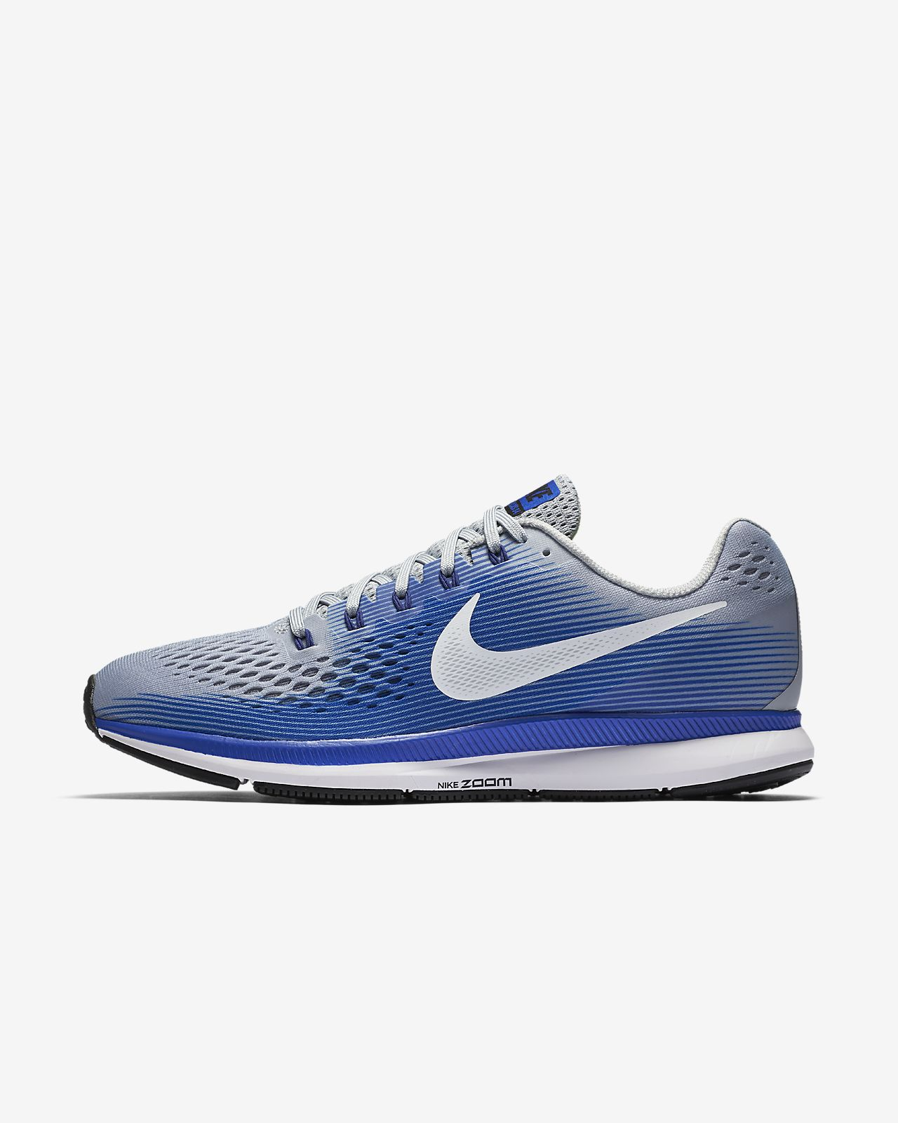 ... Chaussure de running Nike Air Zoom Pegasus 34 pour Homme