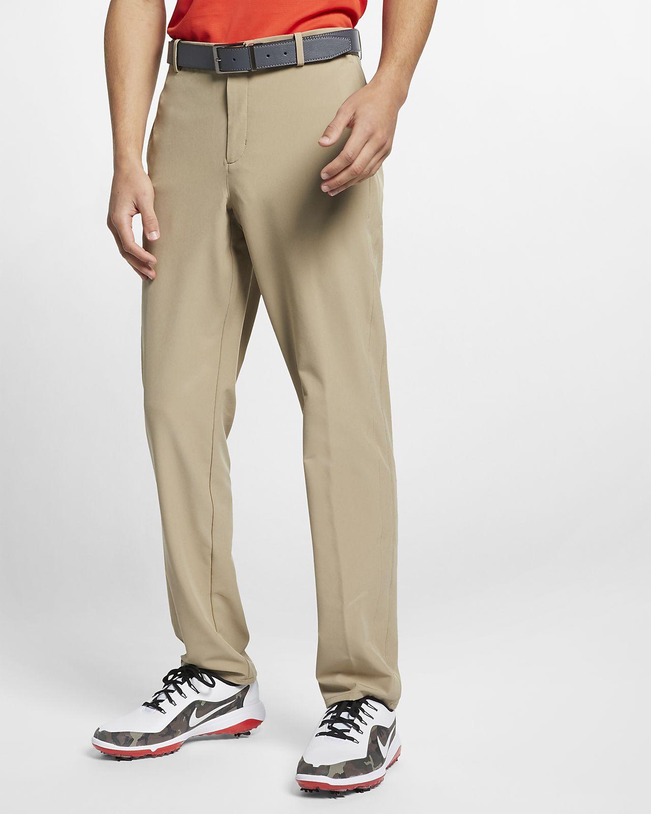 Nike Flex Men's Golf Pants