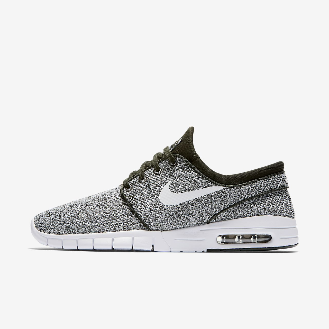 nike shoes janoski menusyst 866641