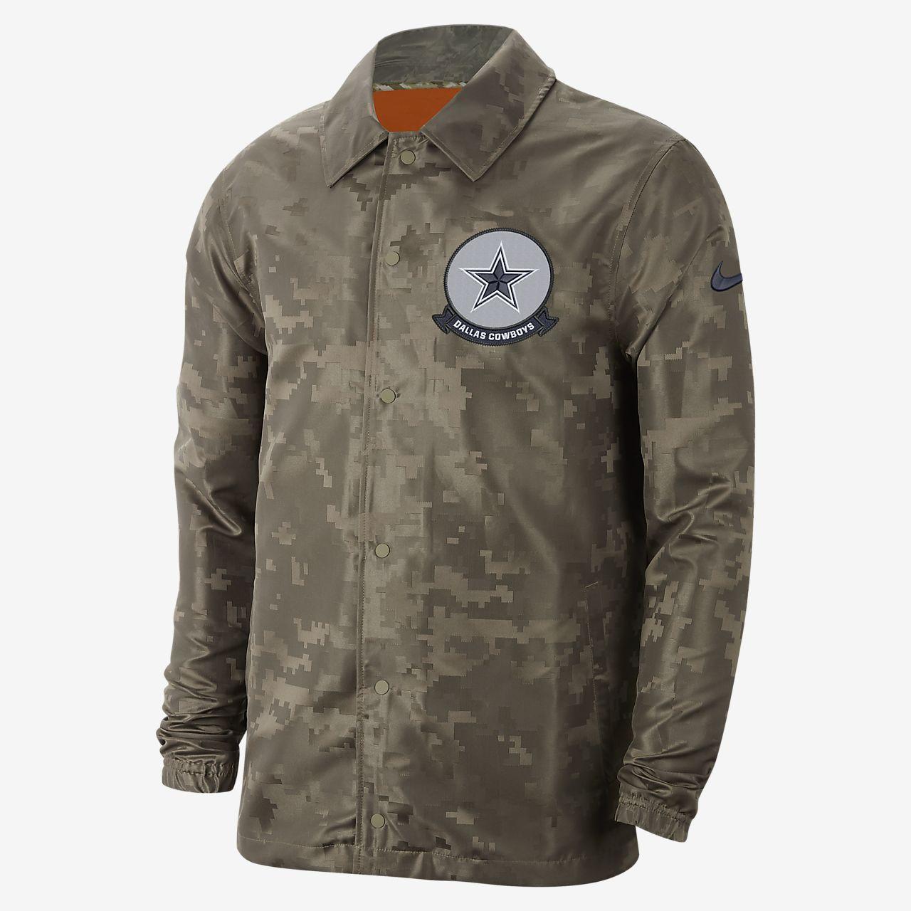 nike salute to service t shirt