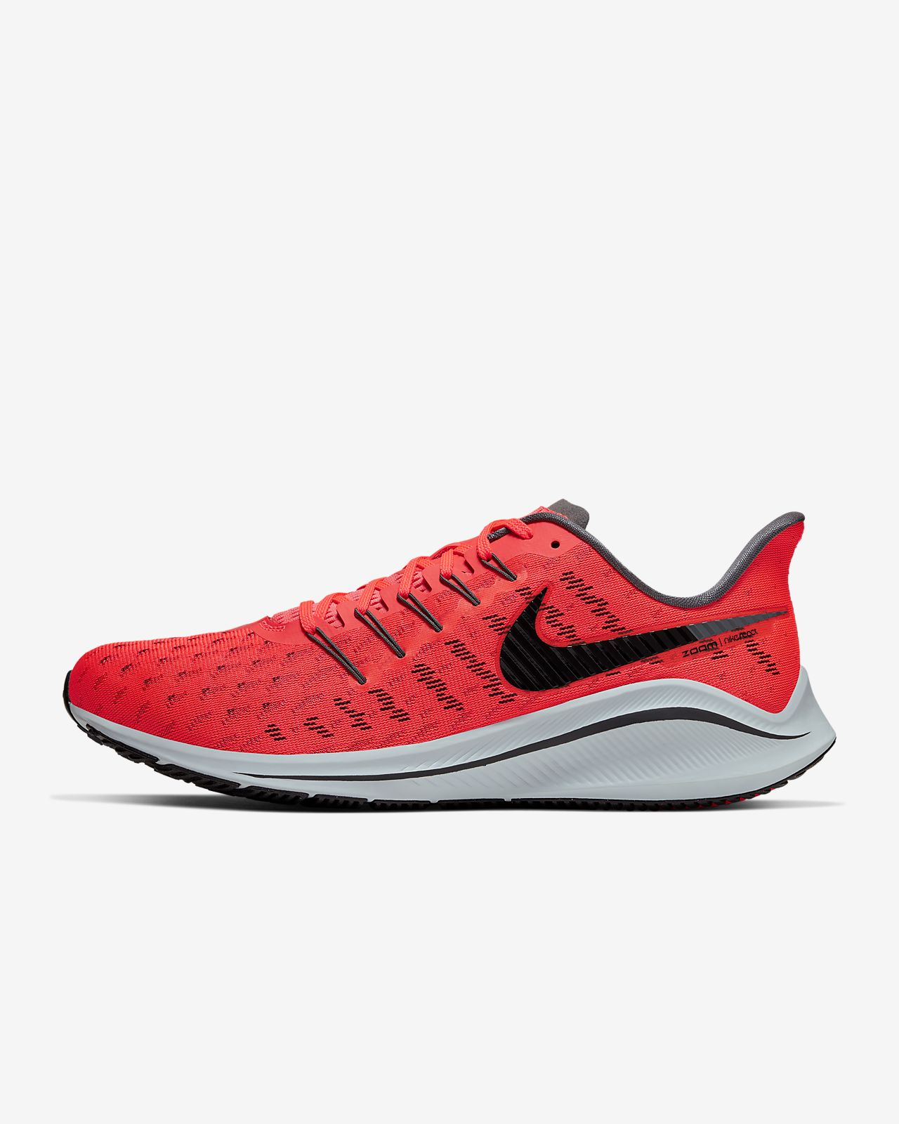 Laufschuh Nike Im Angebot Nike Air Zoom Vomero 11 Damen