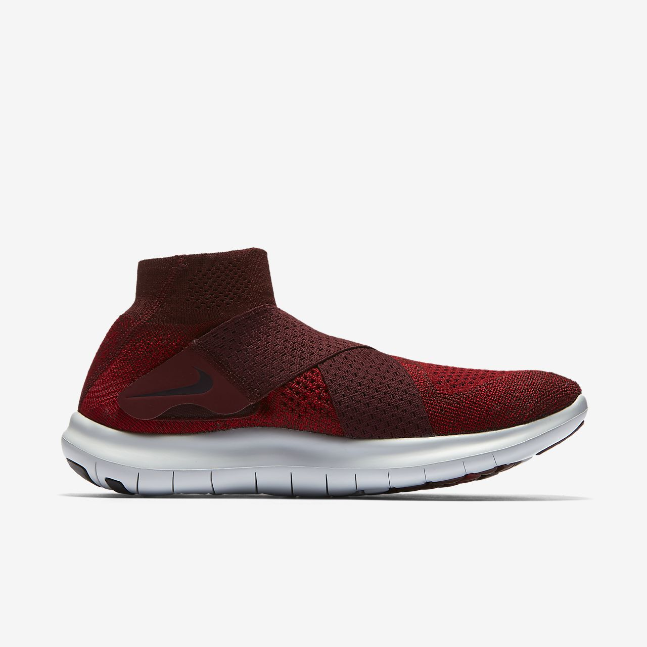 ... Nike Free RN Motion Flyknit 2017 Men's Running Shoe