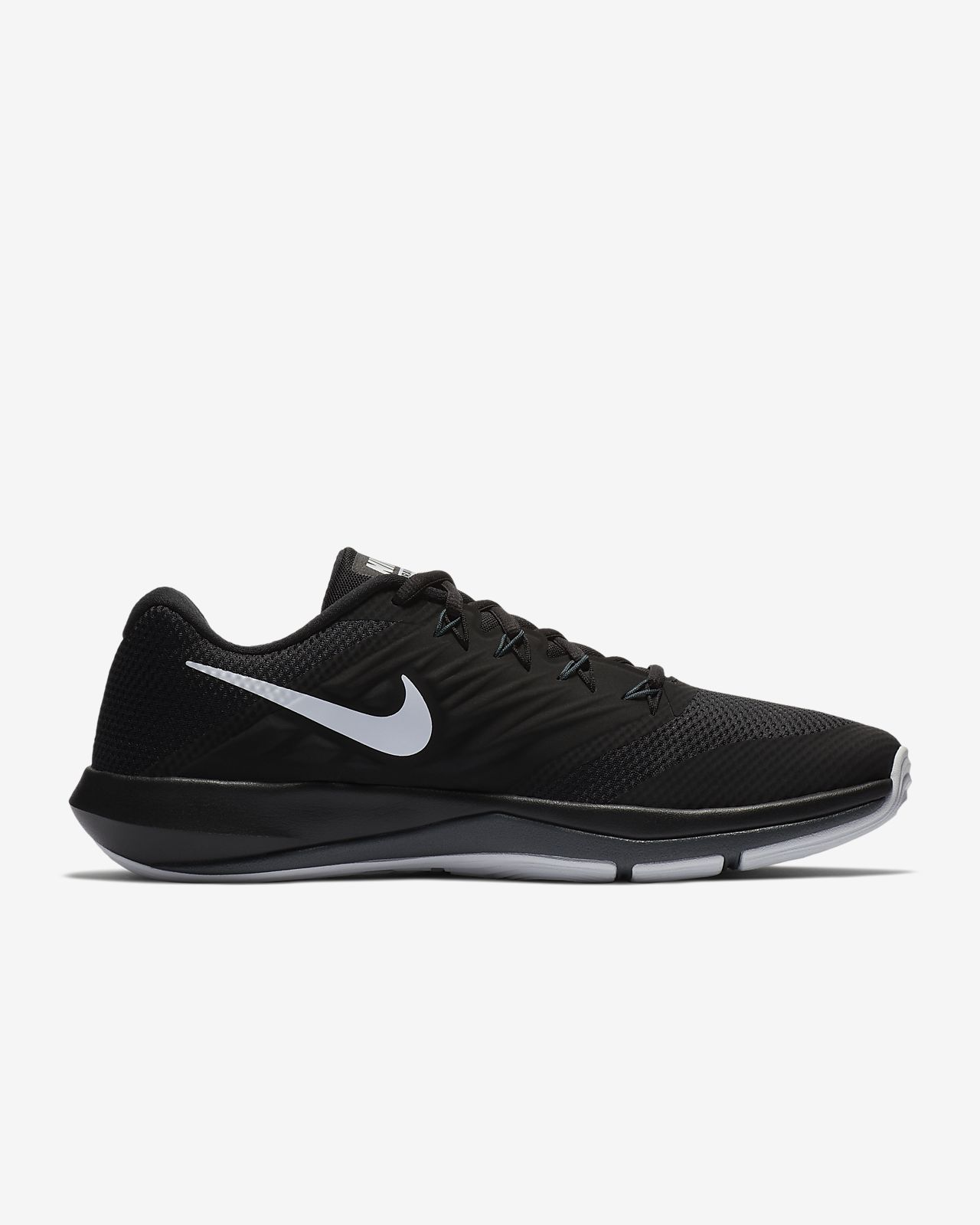 sale retailer 333b2 d3f9c Nike Lunar Prime Iron II Men's Gym/Training/Walking Shoe. Nike.com