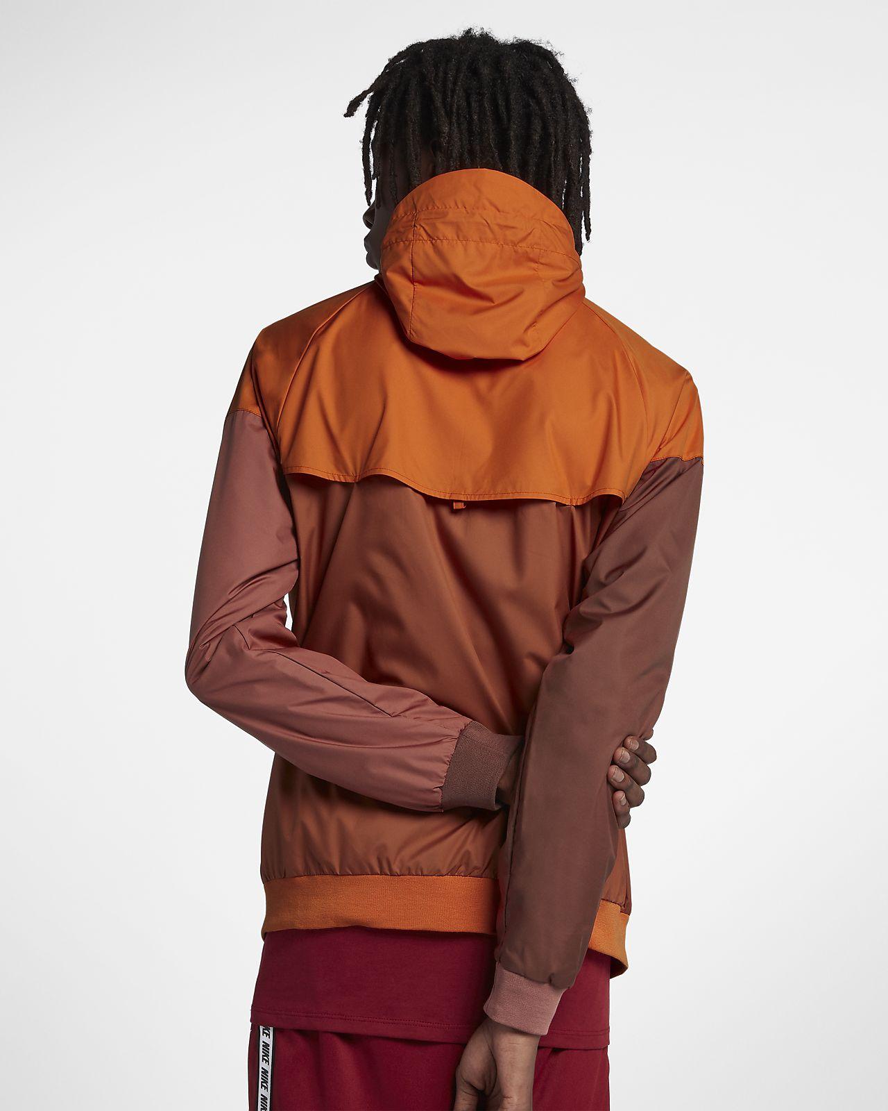 50ee8347d6 Low Resolution Nike Sportswear Windrunner Men s Jacket Nike Sportswear  Windrunner Men s Jacket