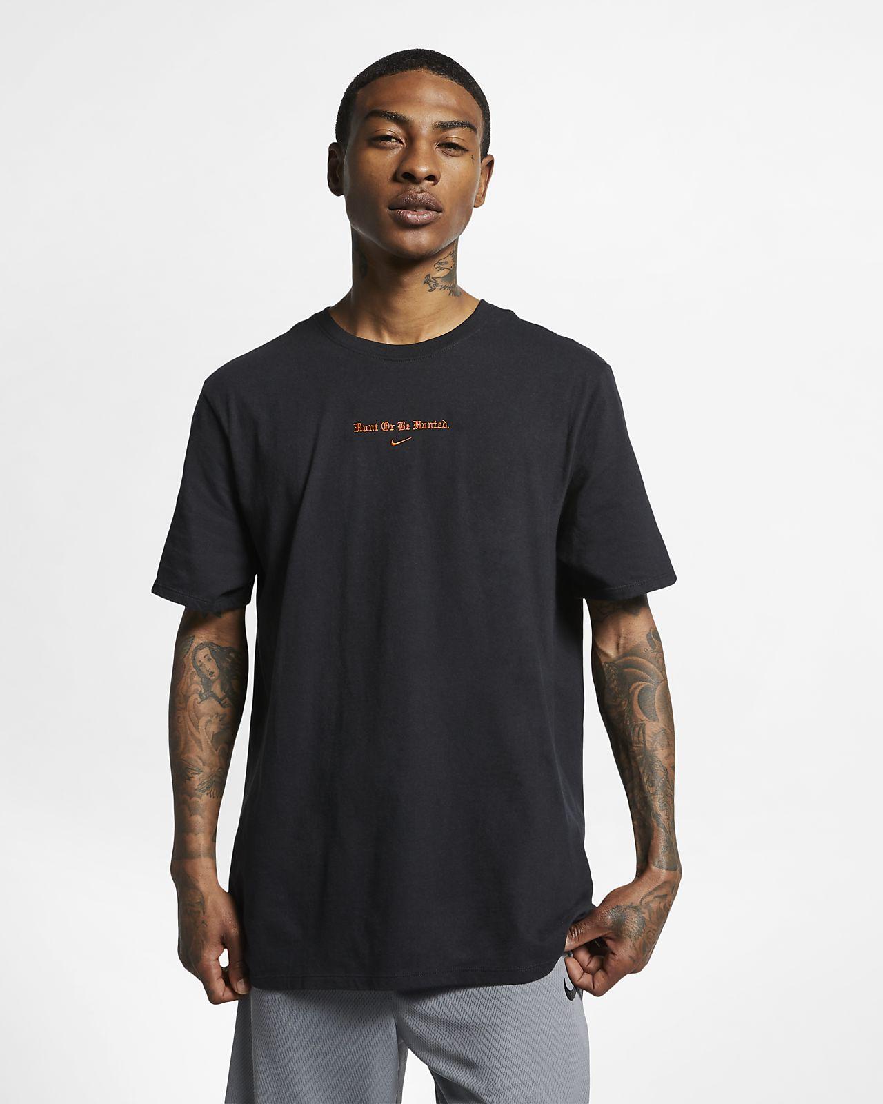 Tee-shirt de basketball LeBron x atmos pour Homme