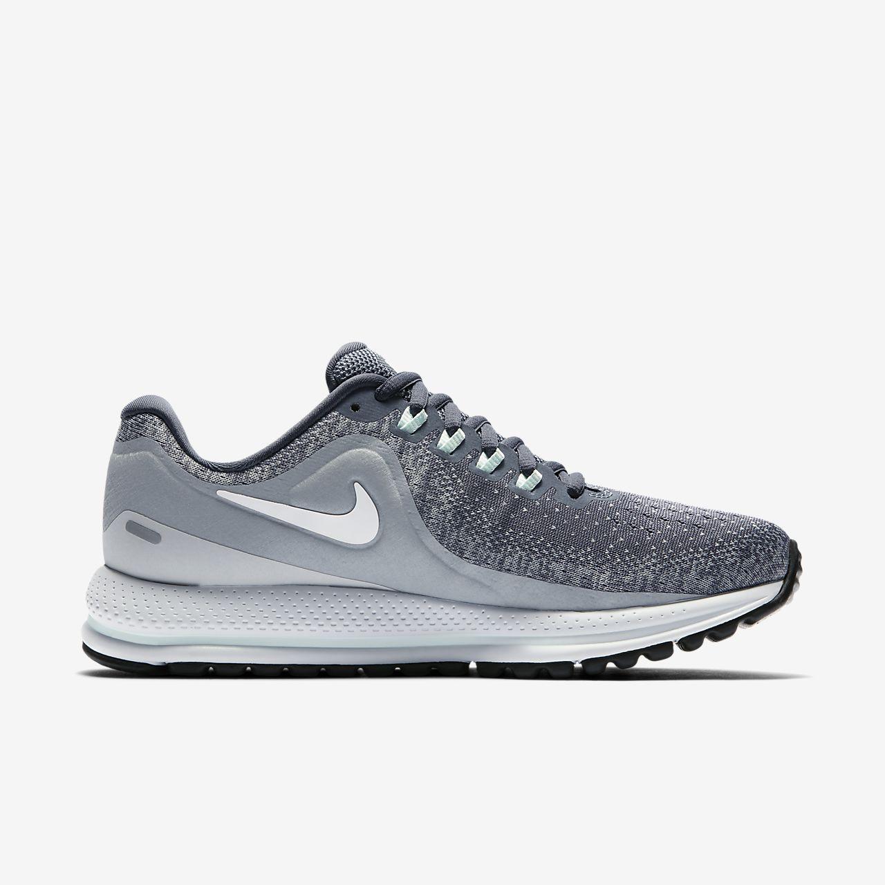 best service 7d401 a8668 ... Nike Air Zoom Vomero 13 Women s Running Shoe