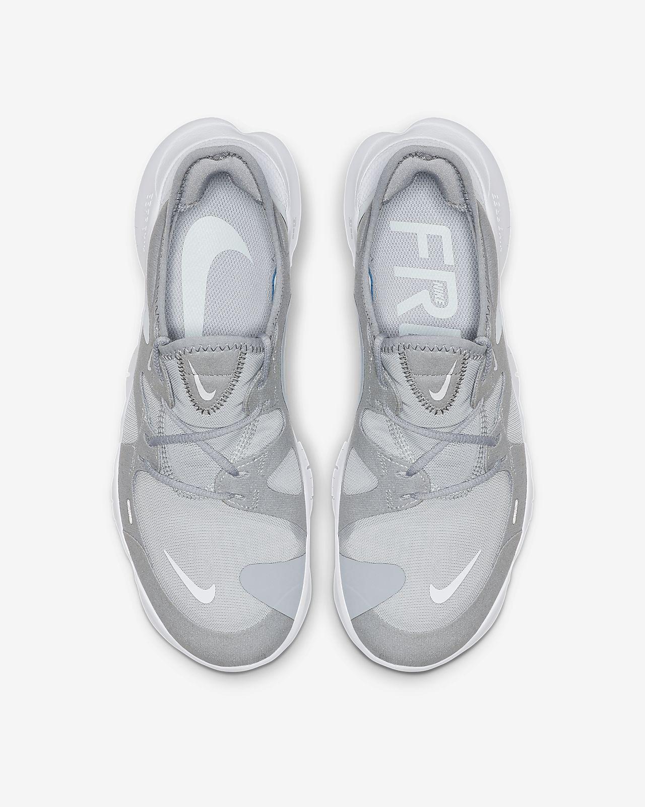 5e85256e467f Nike Free RN 5.0 Women s Running Shoe. Nike.com