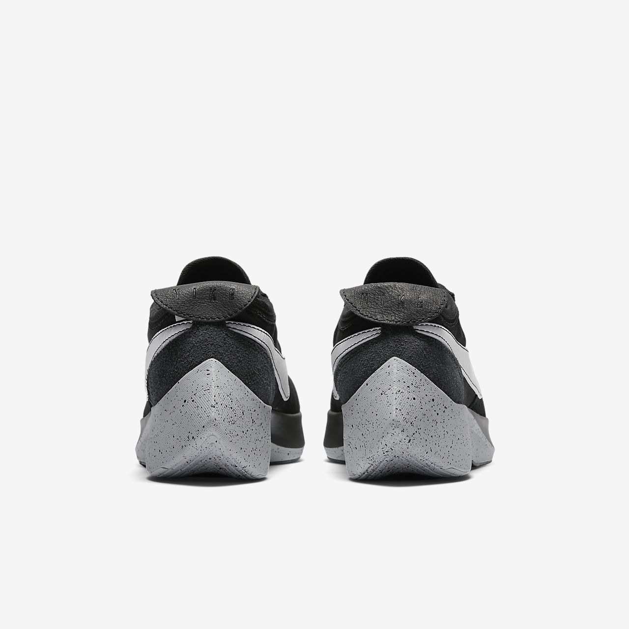 new concept 57528 6bdb9 ... Nike Moon Racer Men s Shoe