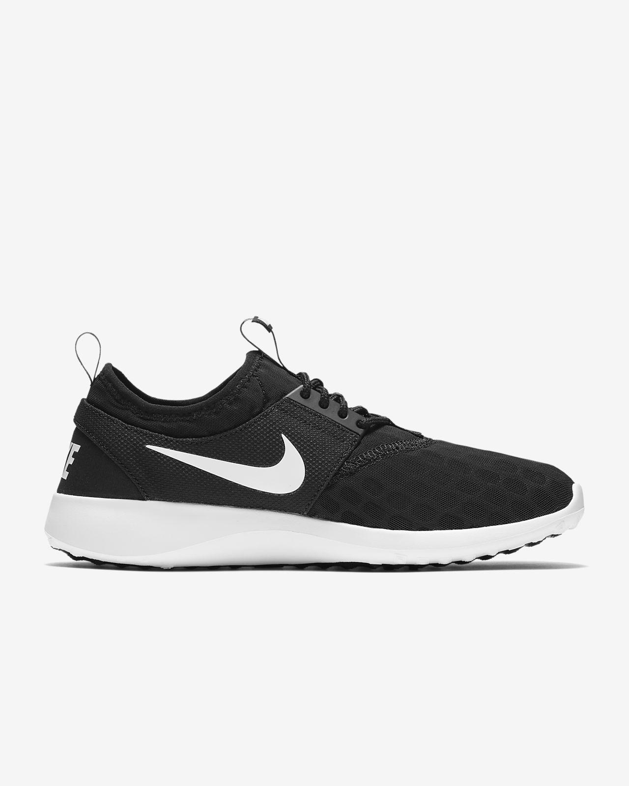 Boutique Nike Grey Grey White Women's Running Shoes Juvenate